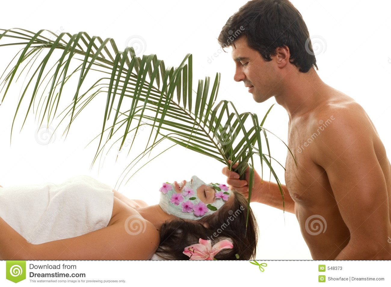 Little luxuries stock photos image 548373 for A little luxury beauty salon