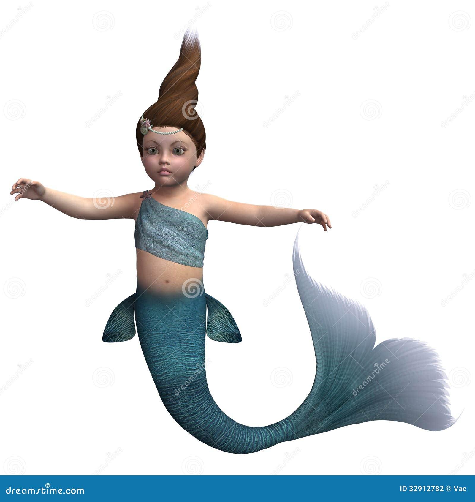 A little mermaid extended teaser - 2 10