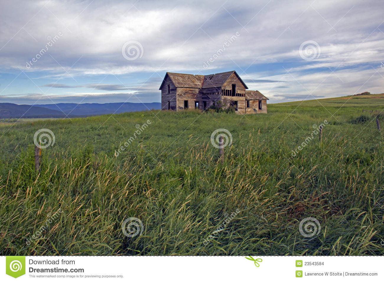 A little of montana history abandoned homestead royalty for Free homestead