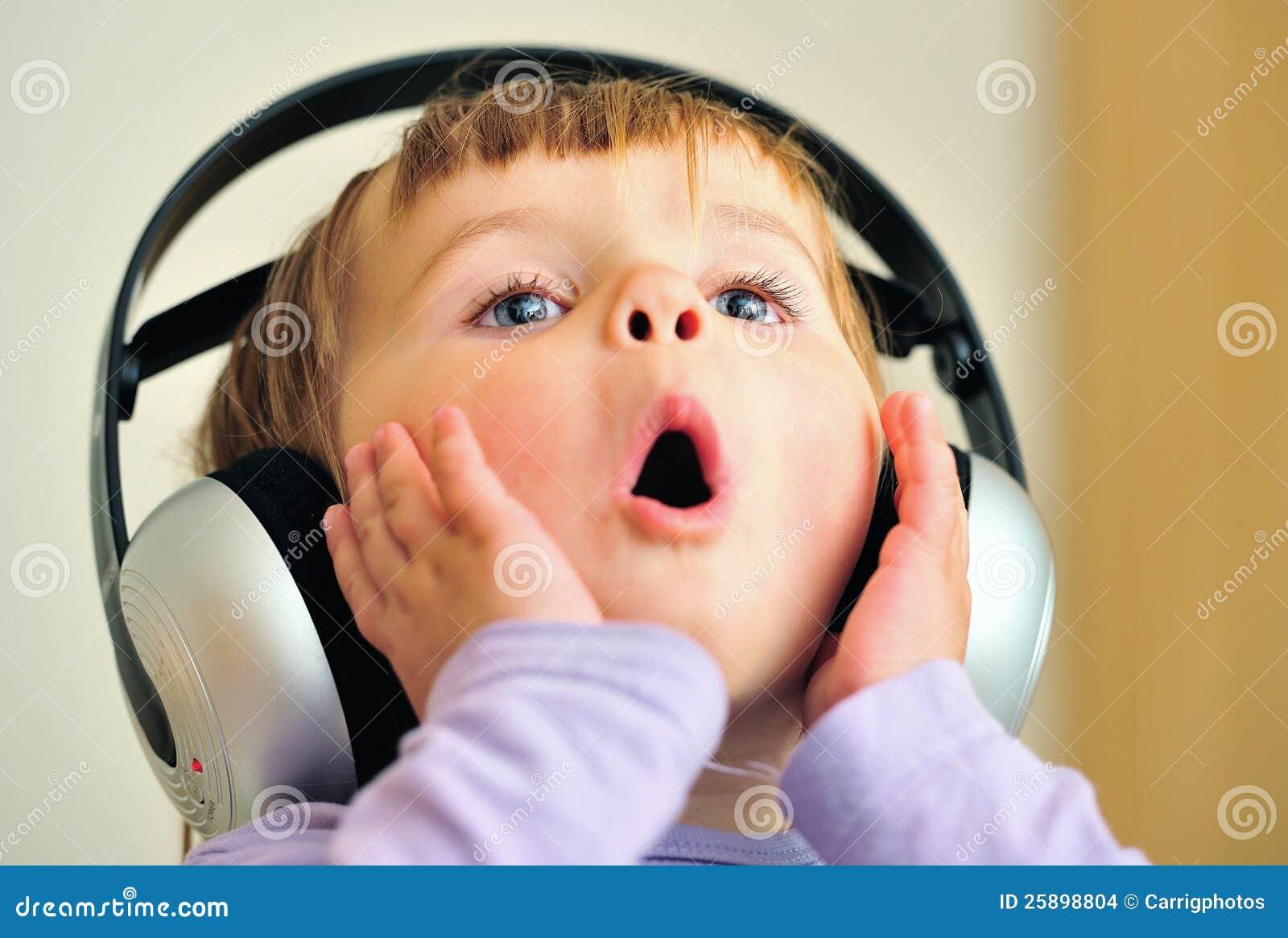 Little musikventilator