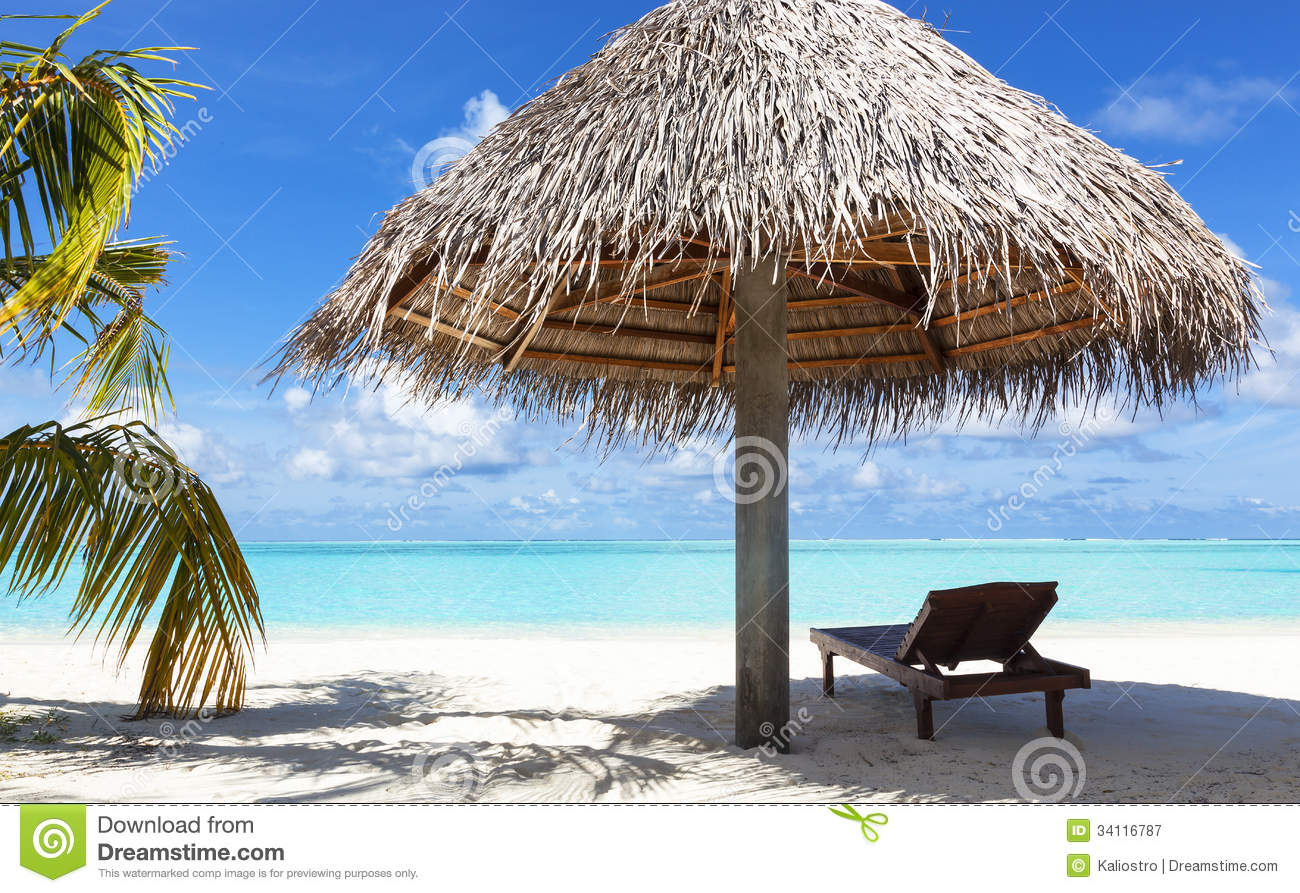 51 best images about Tropical Beach...AHH... The Ocean... on Pinterest