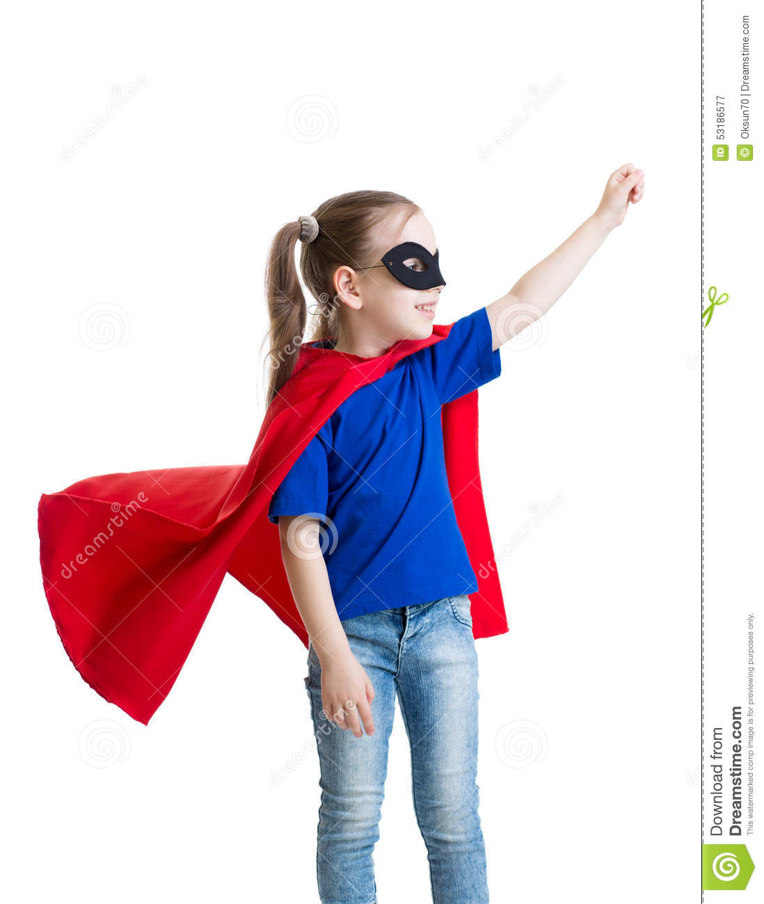 the image of a child hero Download royalty-free superhero child on beach super hero kid having fun outdoor summer vacation concept stock photo 151062316 from depositphotos collection of millions of premium high-resolution stock photos, vector images and illustrations.