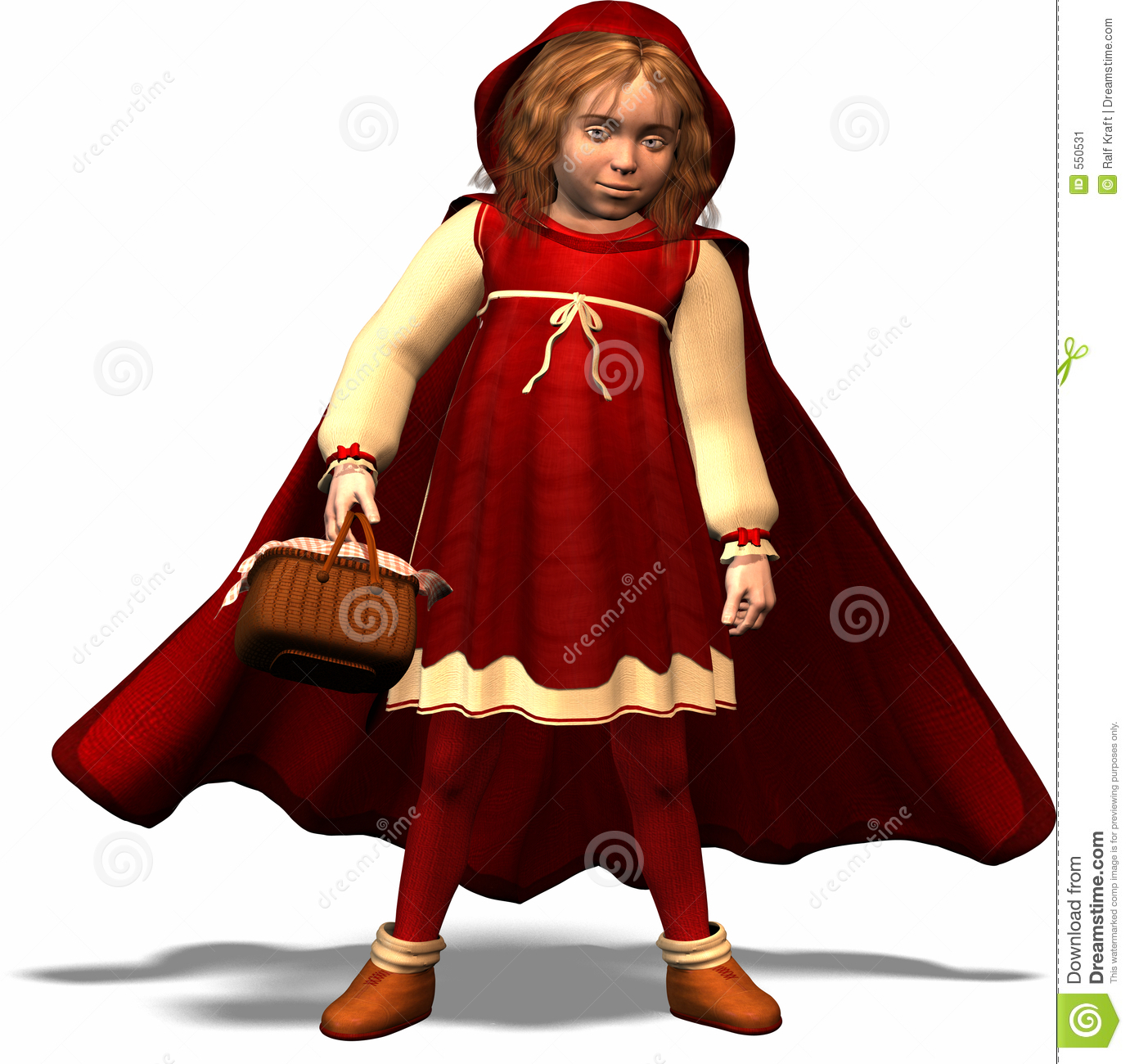 "essays characters grimms little red riding hood Little red ridding hood essay the brothers grimm tale, ""little red cap"" the story borrows its characters from ""little red riding hood""."
