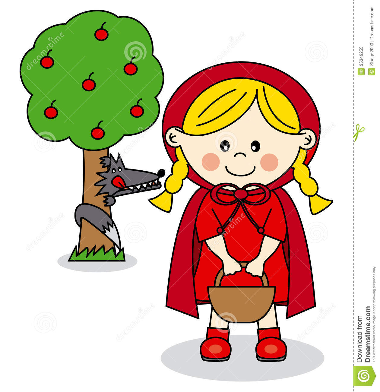 little red riding hood lessons tes teach