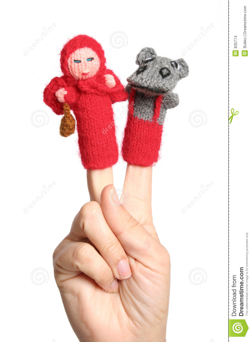 """company hood little papers red riding term wolf Take the story of little red riding hood, for example — a tale we all know well,   today we still use the term """"wolf"""" to mean a man who chases women  in the  1984 movie the company of wolves, inspired by playwright angela carter, the."""