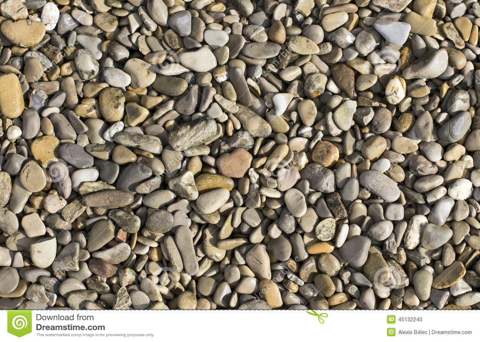 Little Rocks Background Stock Photo Image Of Wallpaper