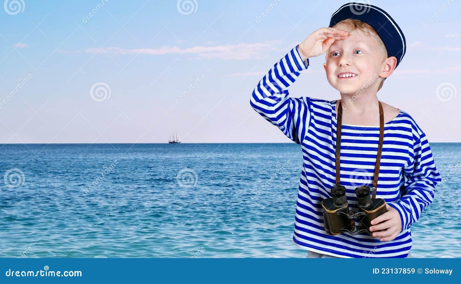 Капитан фото для детей