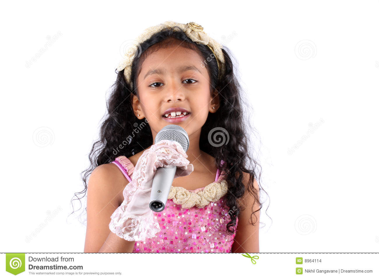 little singing sensation stock images image 8964114 saxophone clip art dots saxophone clipart images