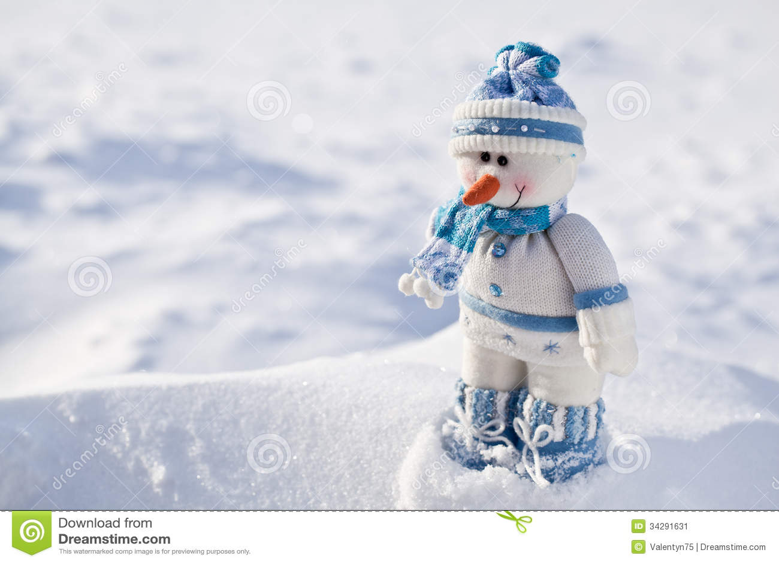 ... white carrot nose template snowman mouth clipart snowman hat clipart