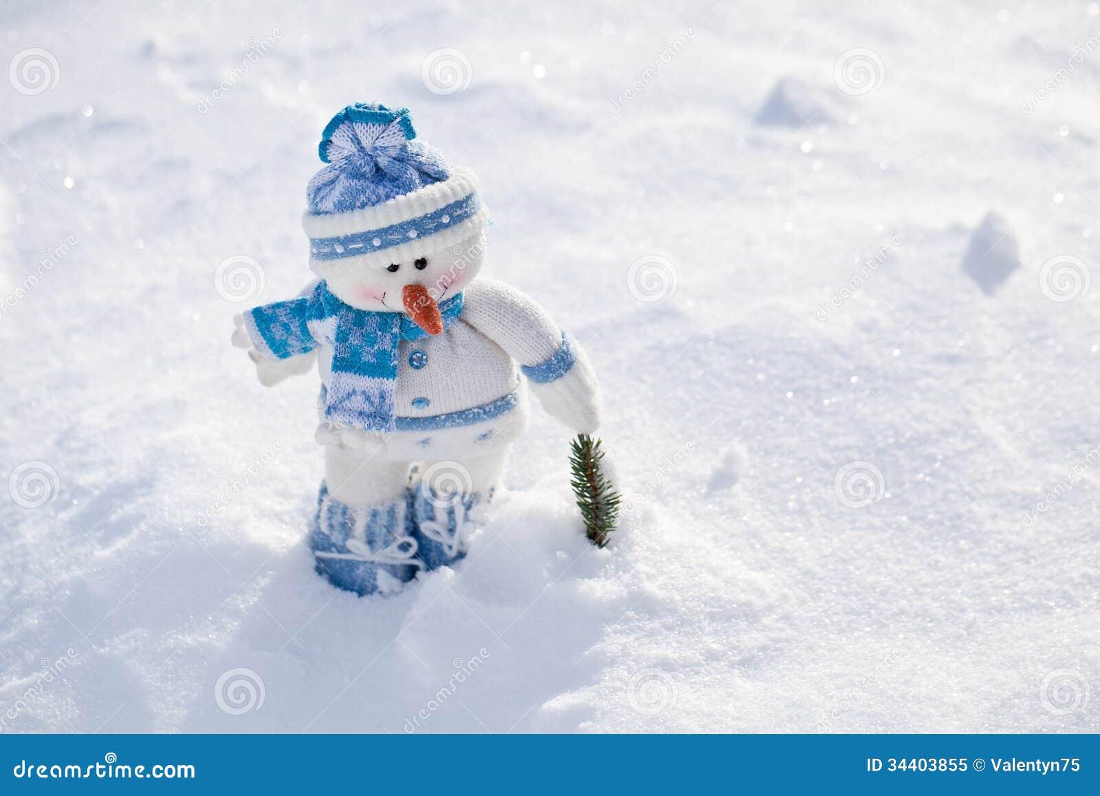 Carrot Nose Clipart Snowman Carrot Nose Clipart