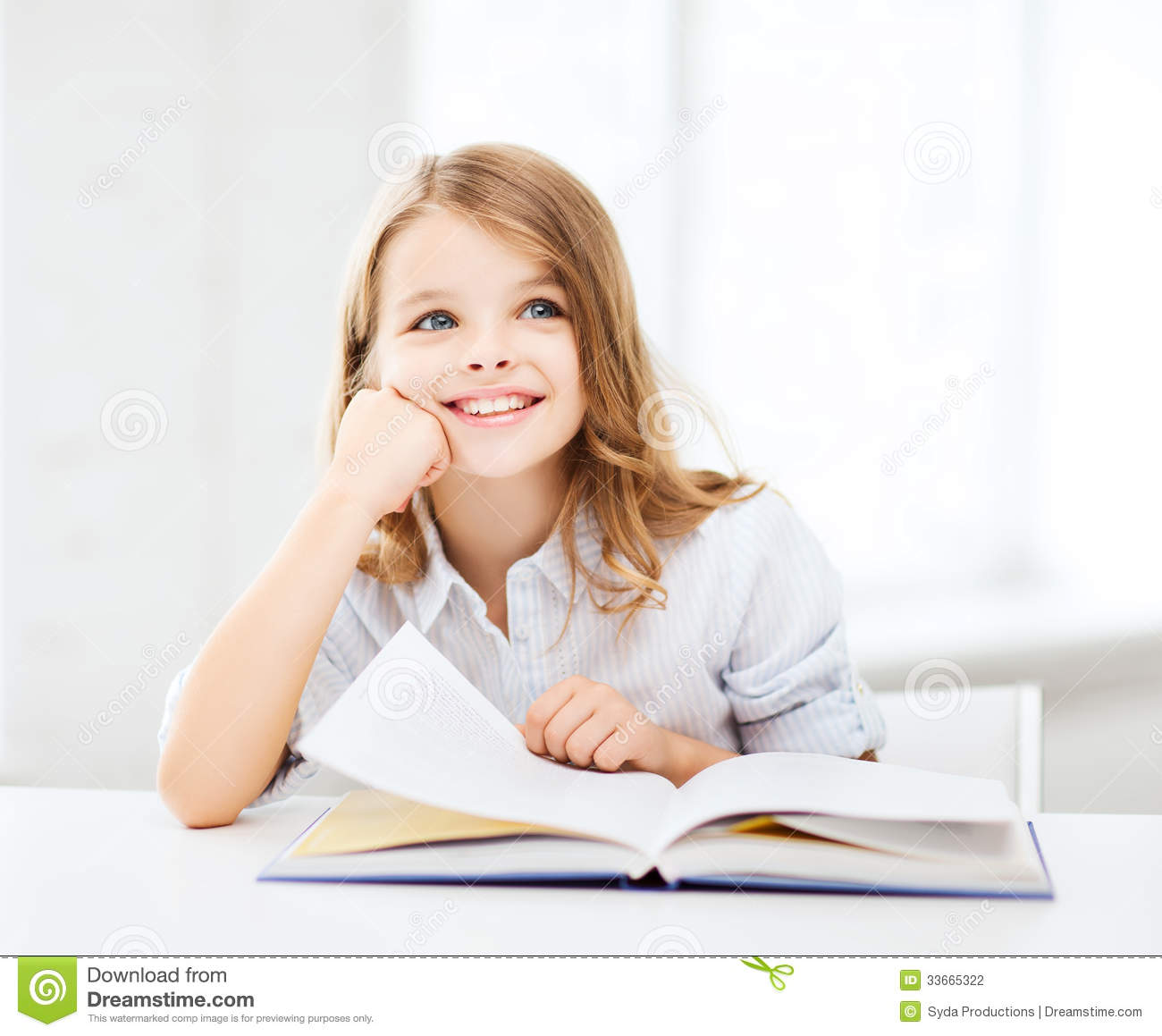 teenager learning a lesson Let's talk is a convenient way to learn english that combines audio and video lessons our mission is simple: to make learning easier by taking advantage of.