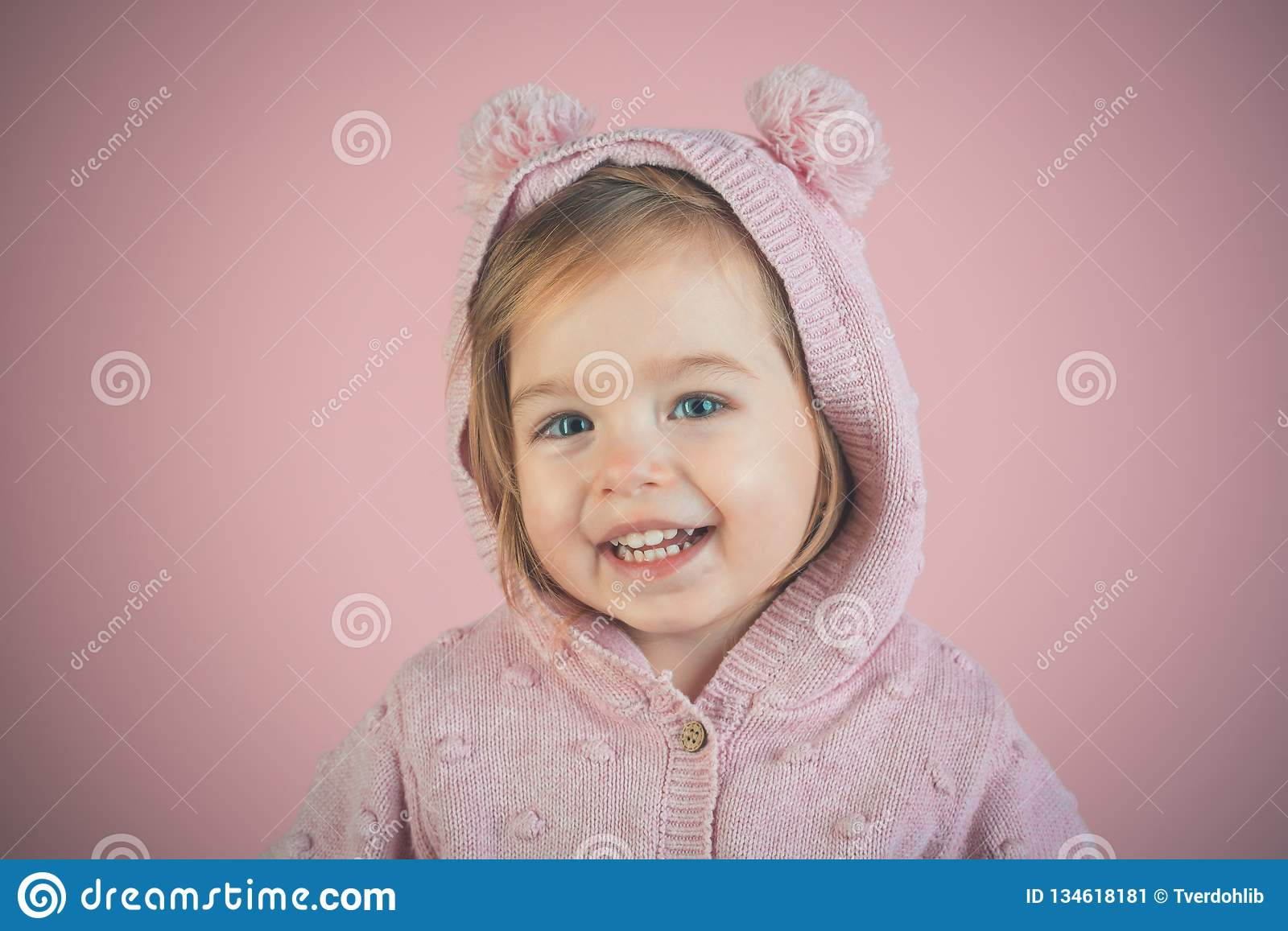 Little stylish beauty. having fun. little girl child smiling. Little treasure. small happy girl. childhood and happiness