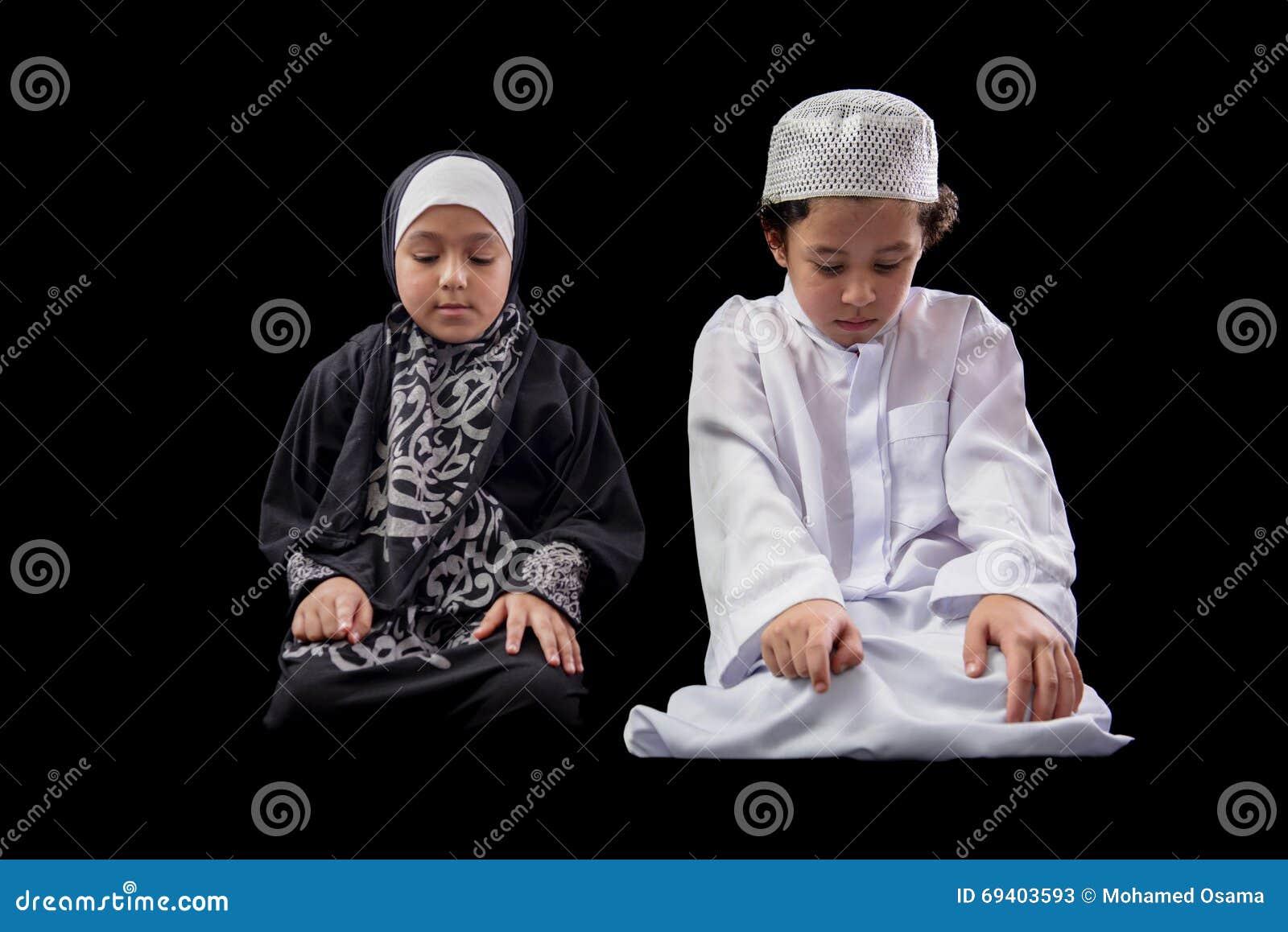 girl and boy muslim sex video