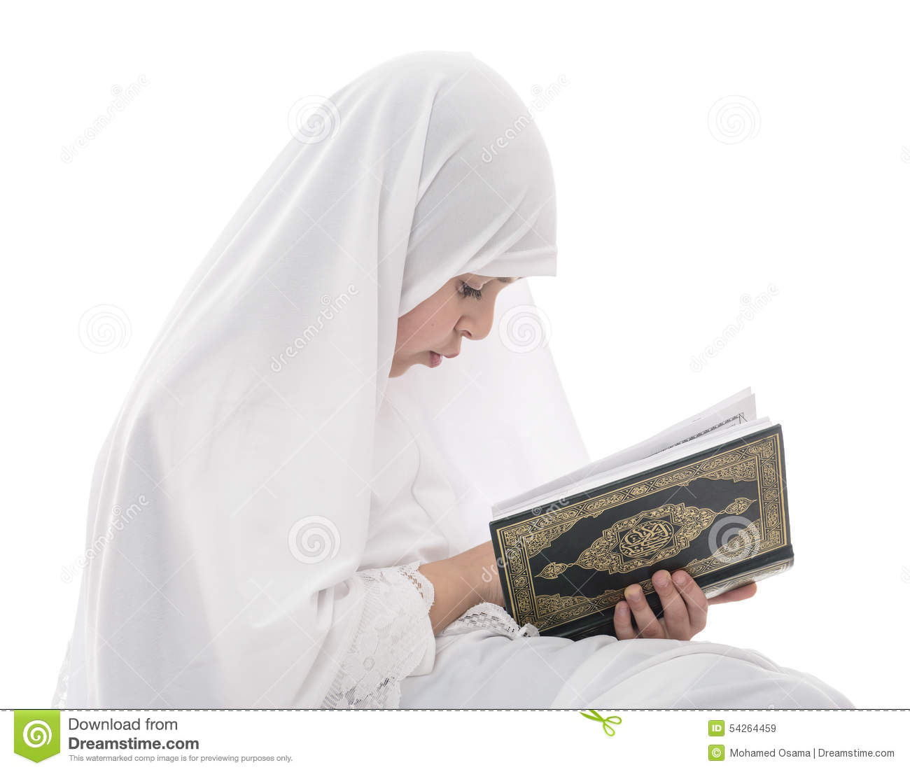 reading muslim Reading muslim council 314 likes to provide leadership for the muslim community in greater reading to improve quality of life.