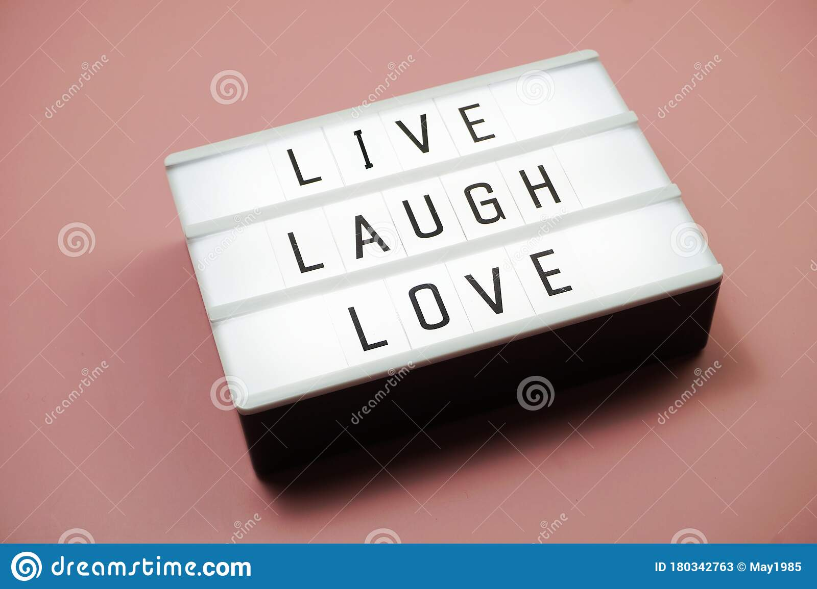 Download Live Laugh Love Background Pictures