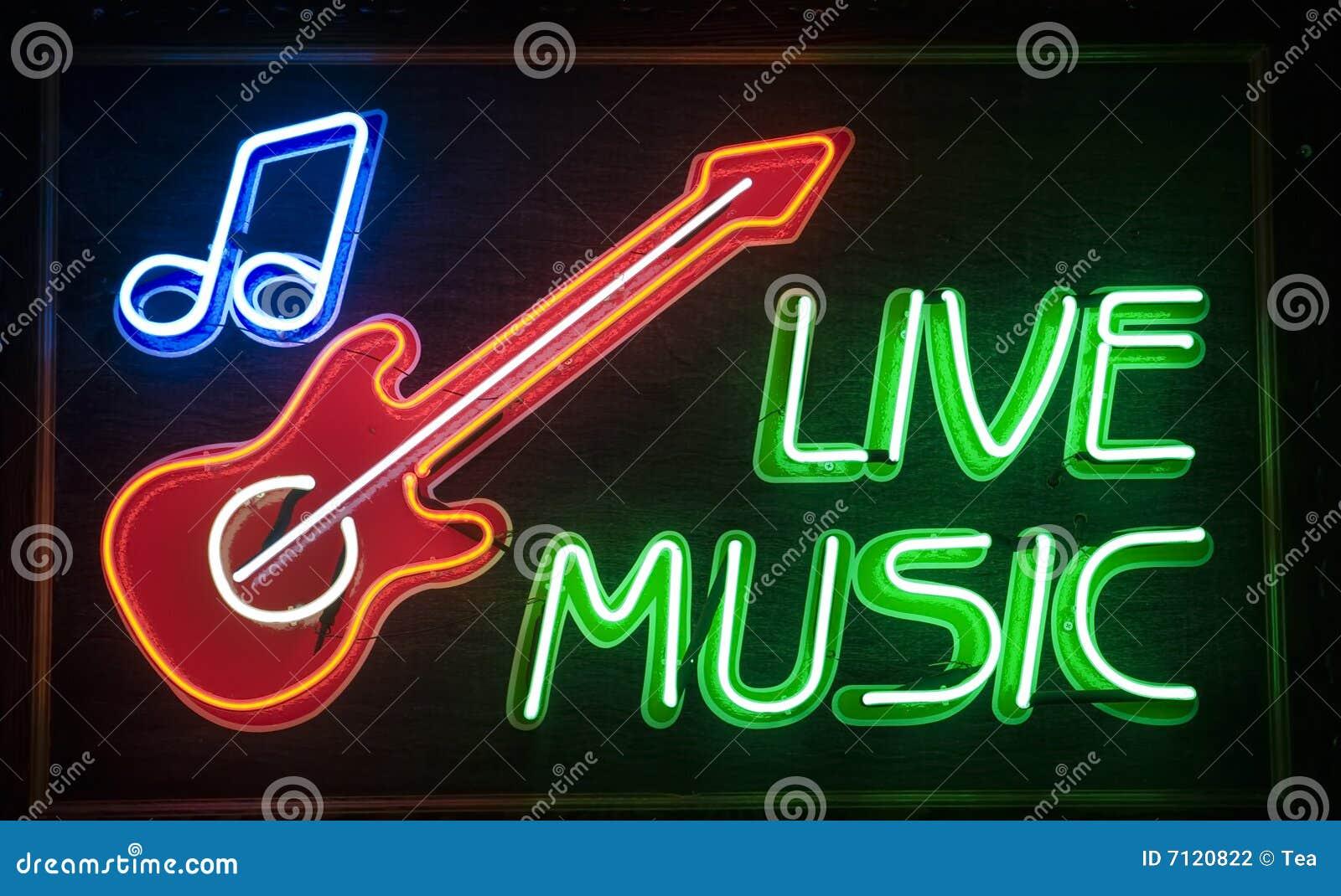 live-music-7120822.jpg
