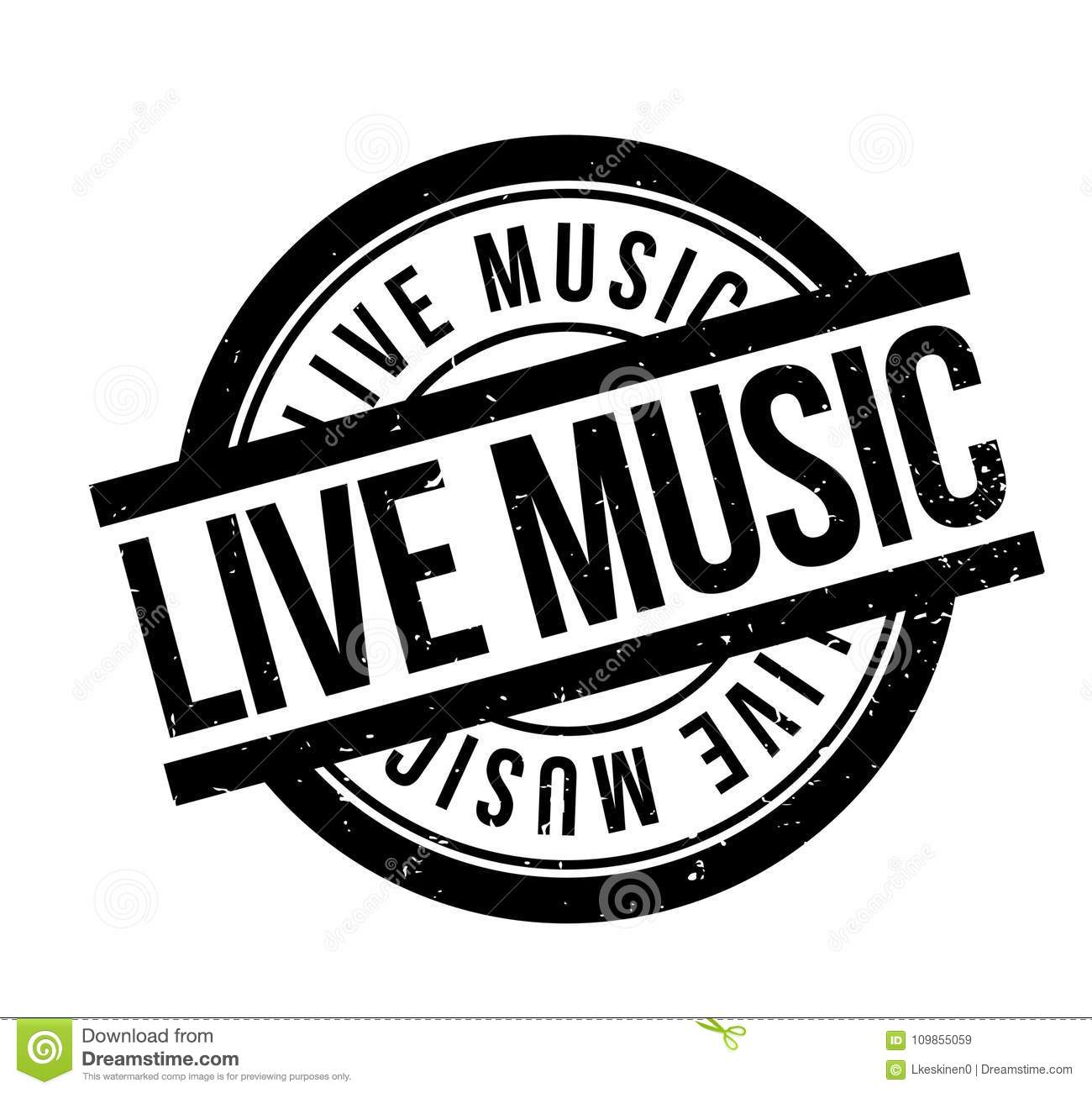 Arts Live Song Room: Live Cartoons, Illustrations & Vector Stock Images
