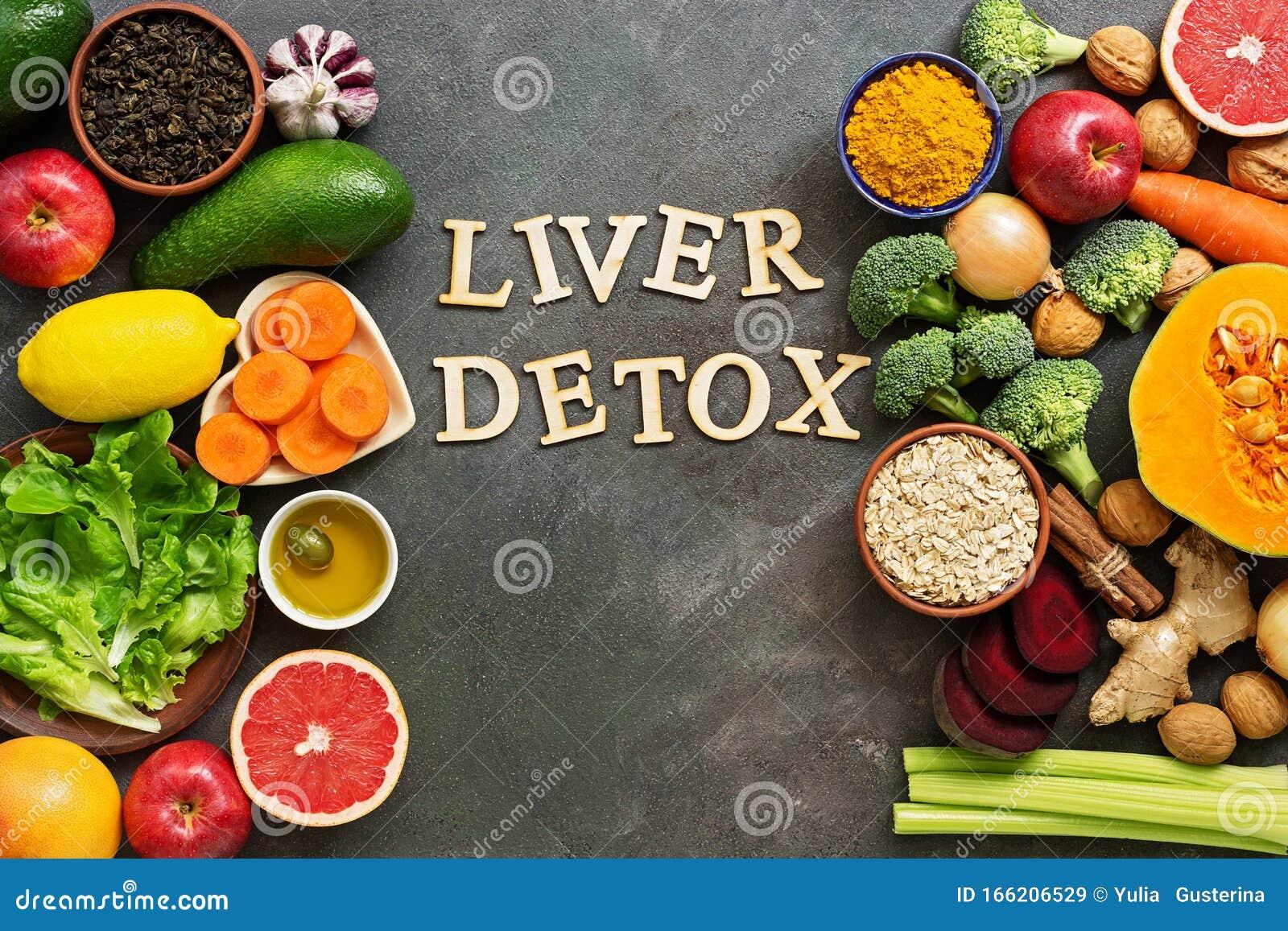 Super Detox - Best Colon Cleanse Weight Loss Diet Pills For Women w/ Probiotics - p5net.ro