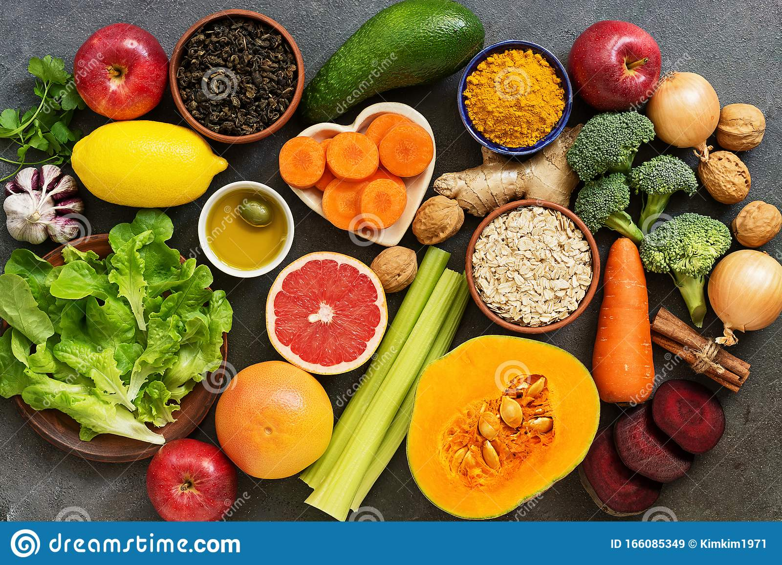 HEALTHY NUTRITION WHAT IS THE MEANING OF NUTRITION
