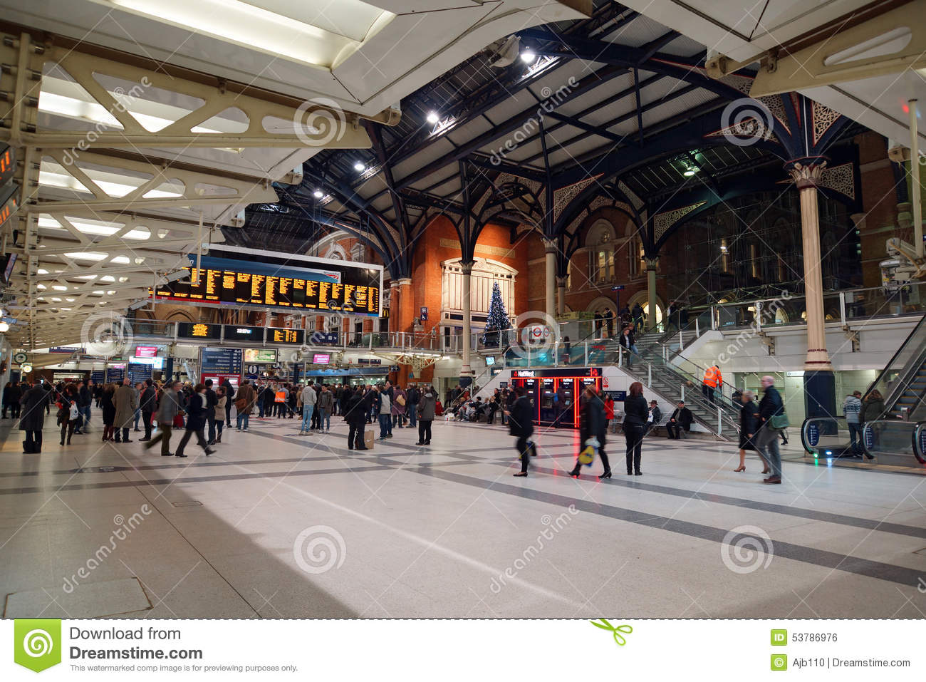train times audley london liverpool street