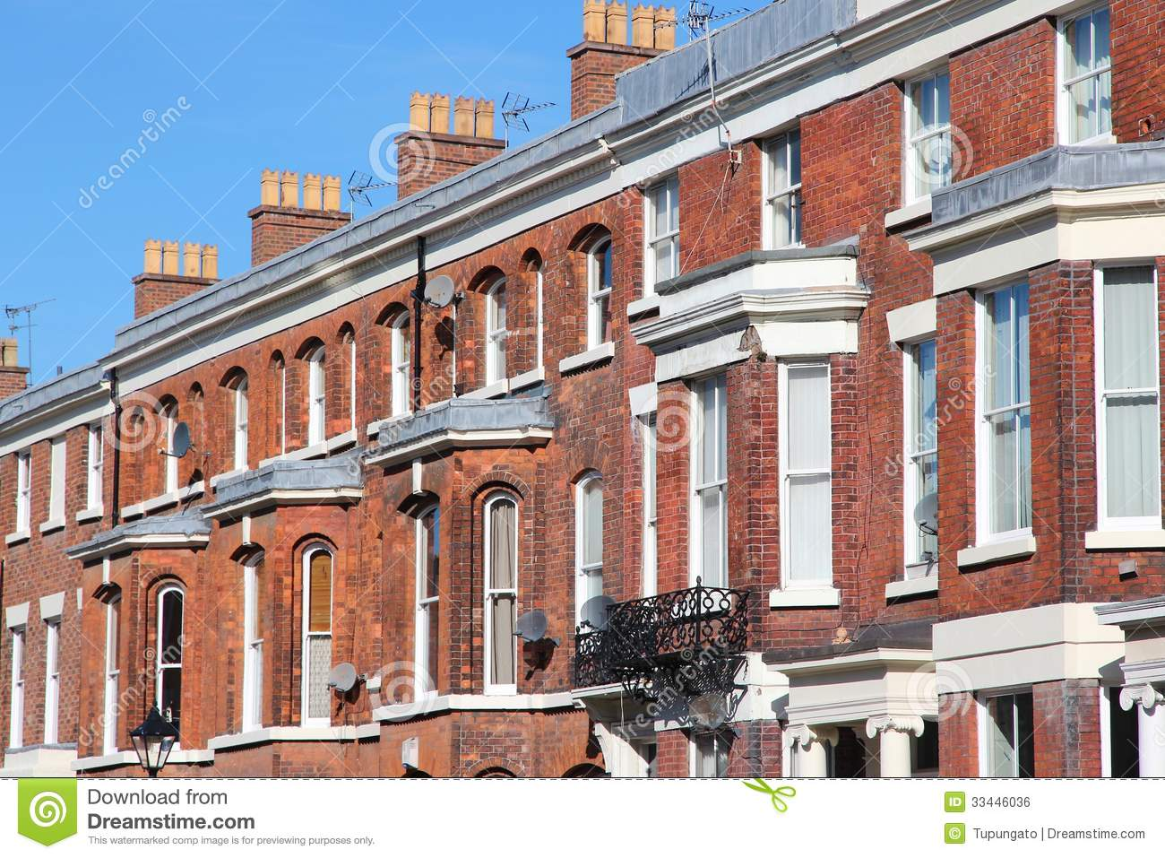 Liverpool uk stock photo image of europe merseyside for North west house