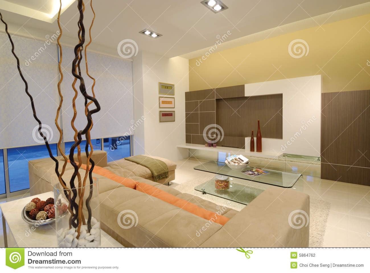 Simple Room Design Free