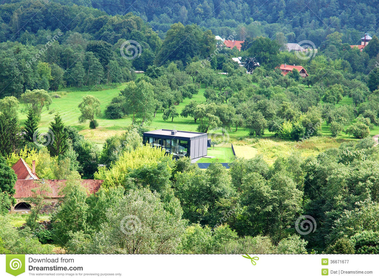 analysis of environment in lithuania The bti combines text analysis and numerical assessments  the lithuanian  population's awareness of environmental protection has become more balanced .