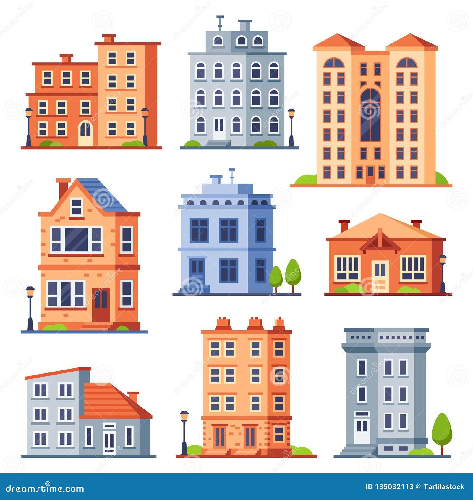 Buildings clipart apartment complex, Buildings apartment complex  Transparent FREE for download on WebStockReview 2020