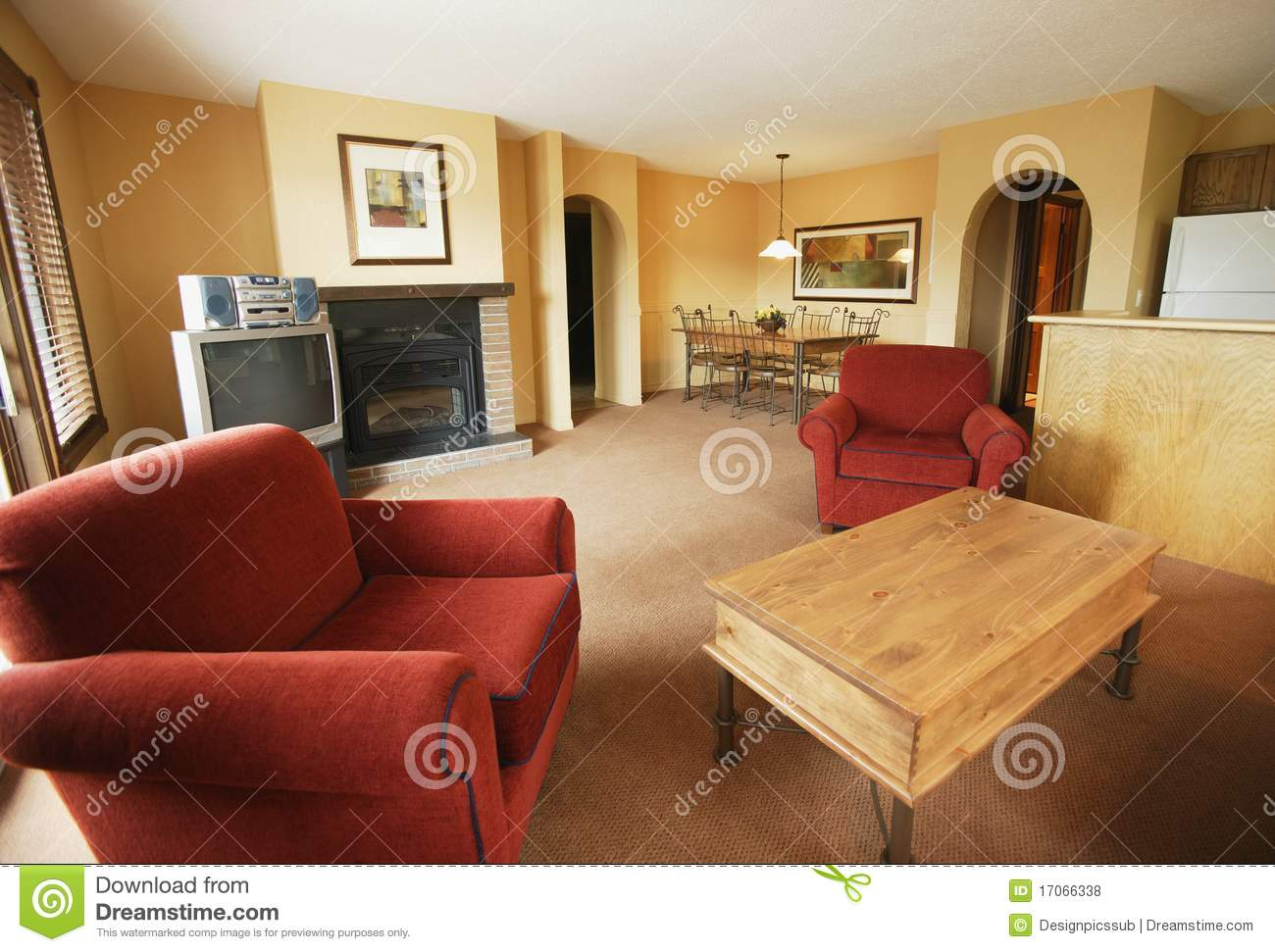 HD wallpapers living room yoga coogee hedlovewall.gq