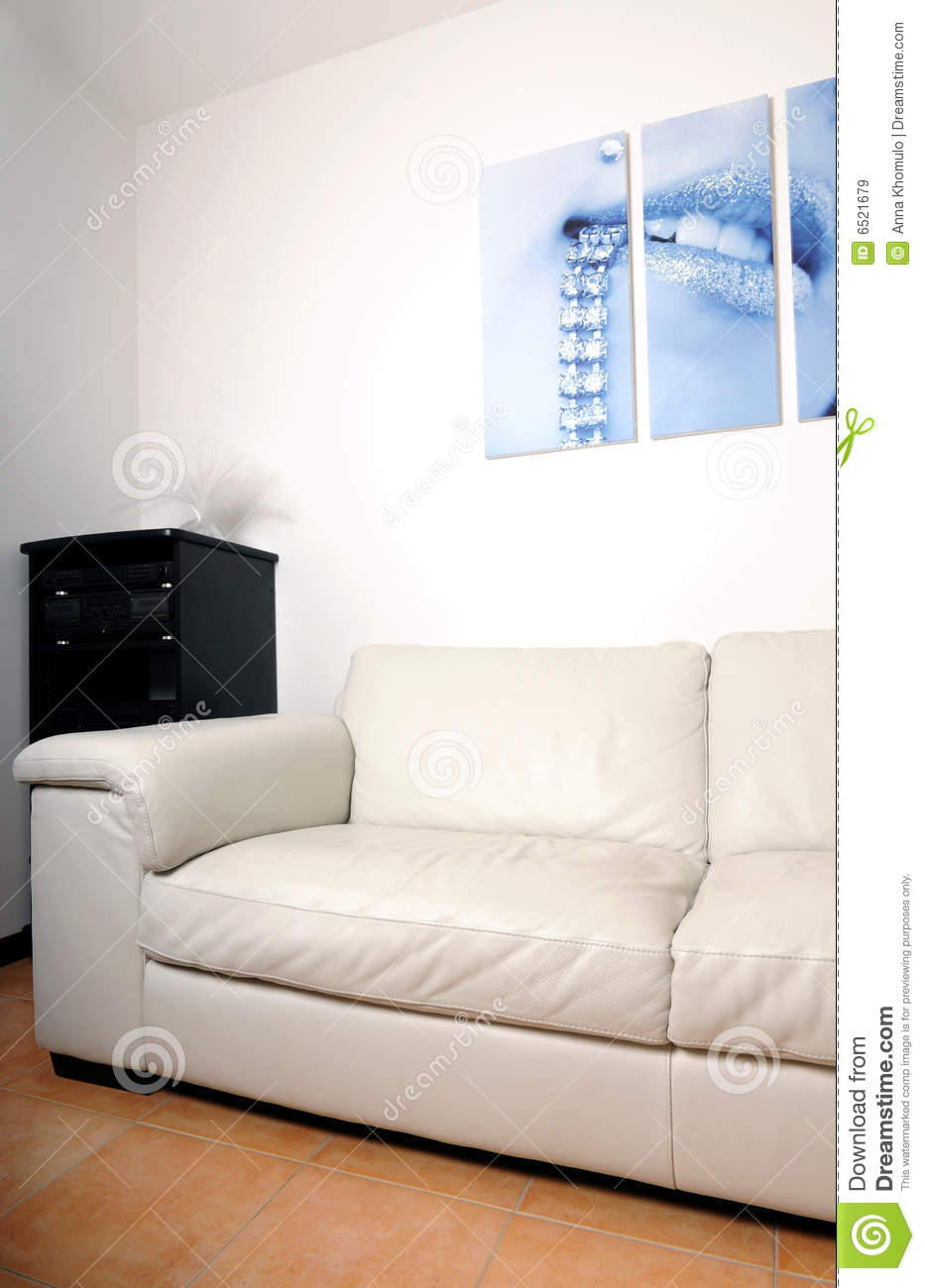 Living room royalty free stock images image 6521679 - Living room image ...