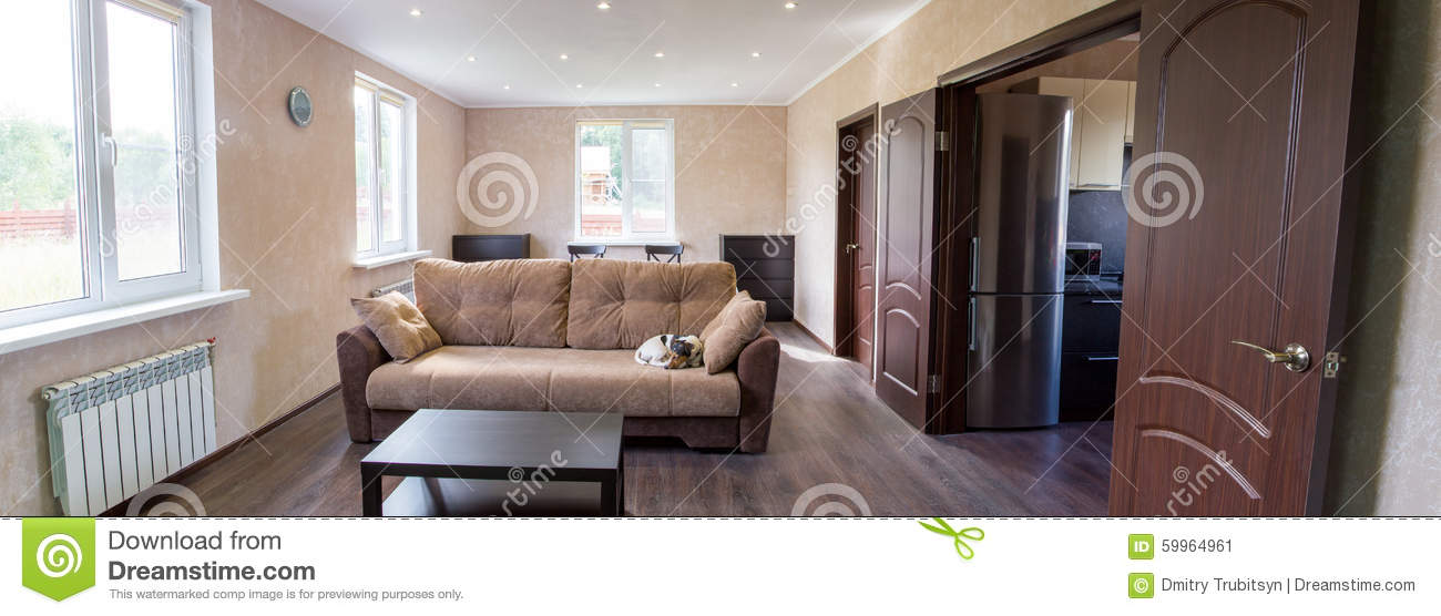Royalty Free Stock Photo. Download Living Room ... Part 30