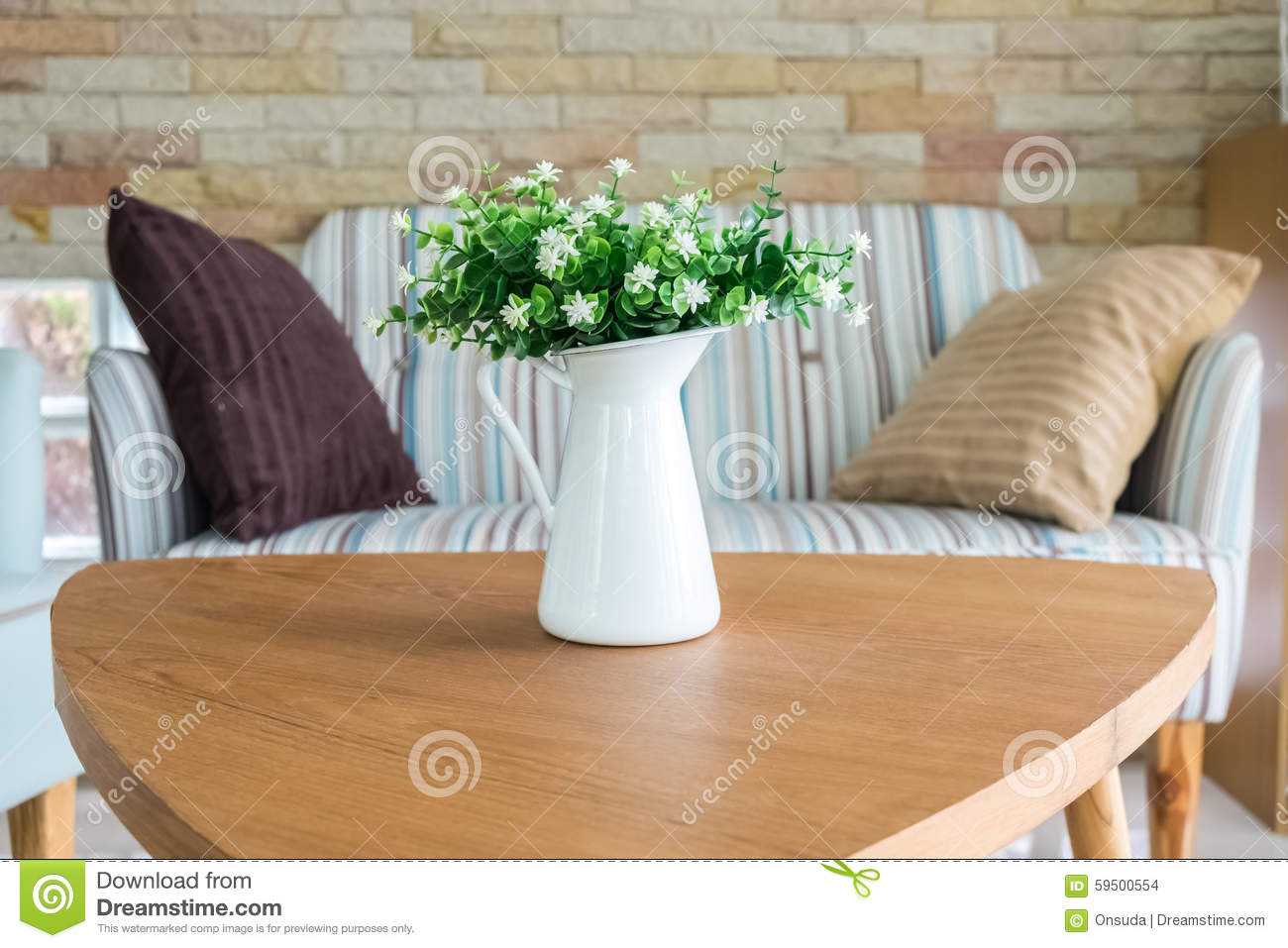 Living Room Decoration With Flower Vase Stock Photo - Image of ... on chair living room, tables living room, fireplace living room, glass living room, animal living room, home decoration living room, chandeliers living room, floral living room, pillow living room, tiles living room, books living room,