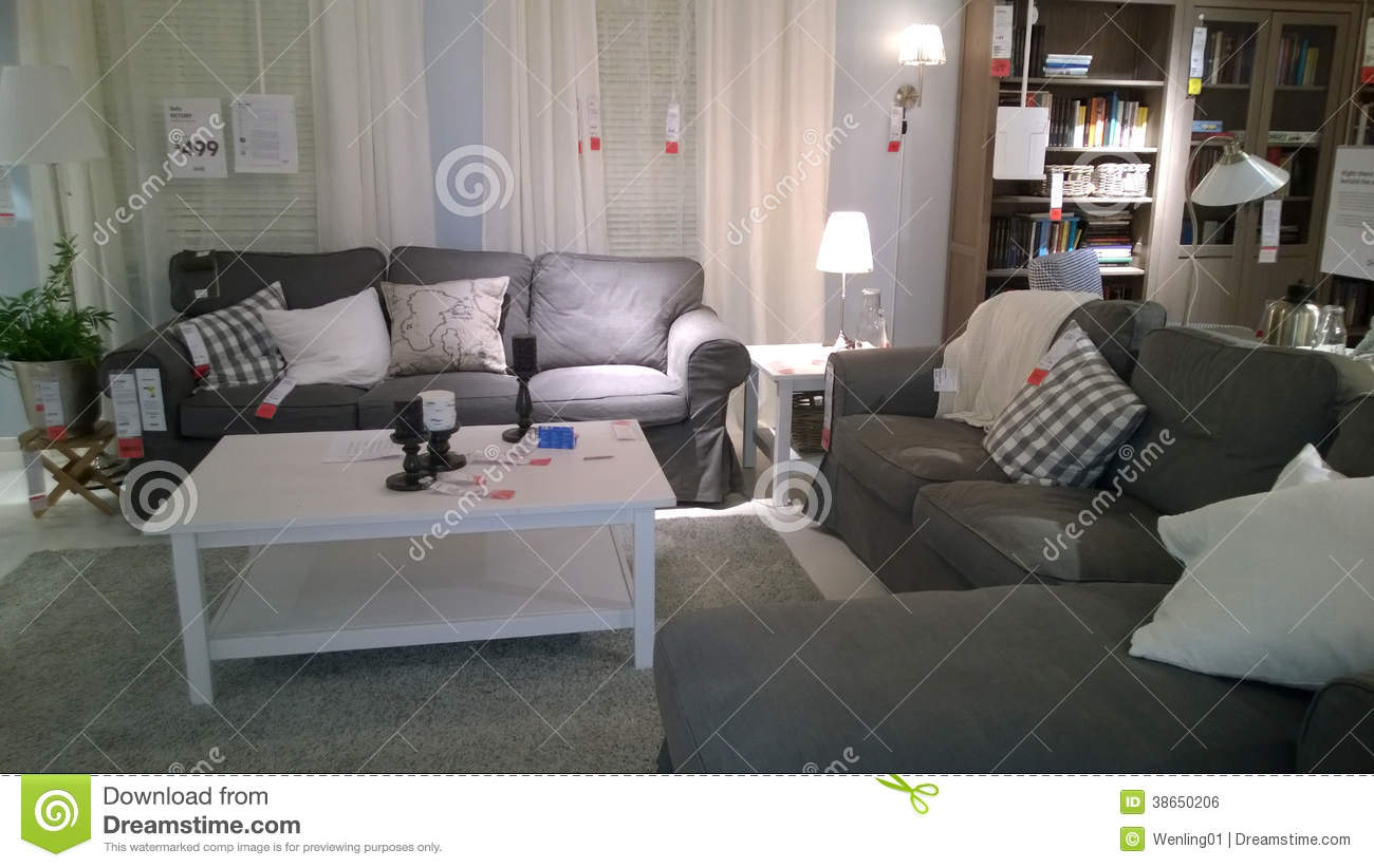 Living room design editorial photo image 38650206 for Comfortable living room furniture