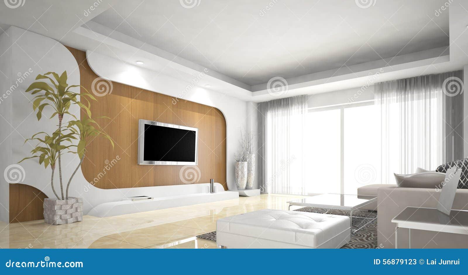 living room design europe  Living Room Design, Northern Europe Stock Illustration ...