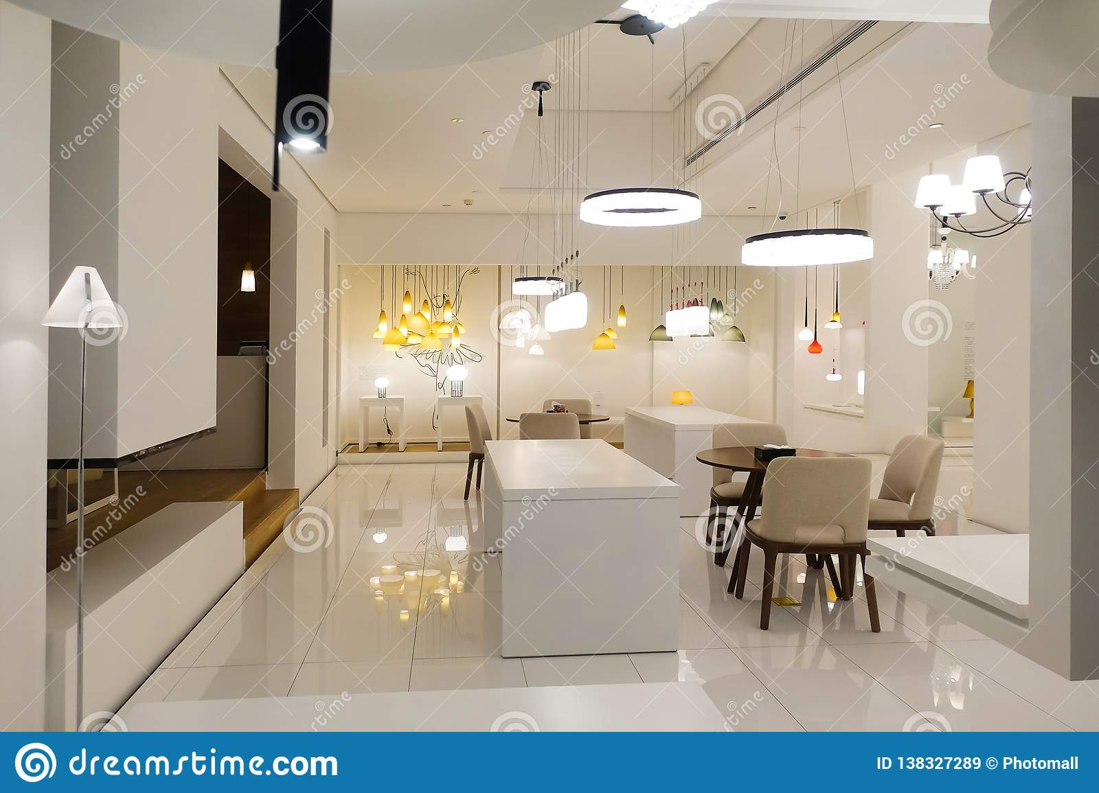 Enjoyable Living Room Furniture Fitting Appliance Led Light Stock Home Remodeling Inspirations Cosmcuboardxyz