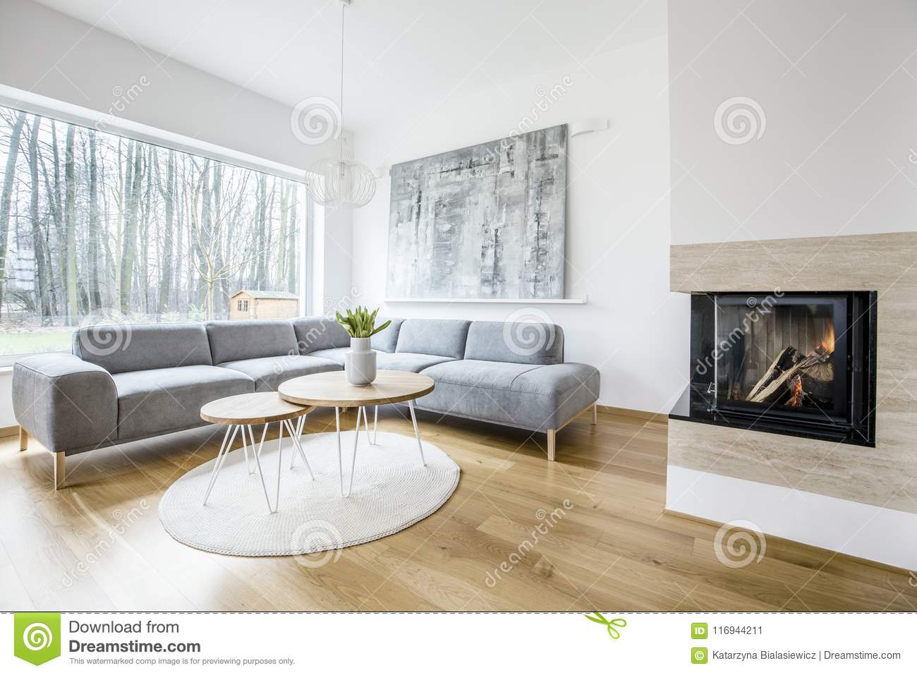 733 Round Rug Living Room Photos Free Royalty Free Stock Photos From Dreamstime