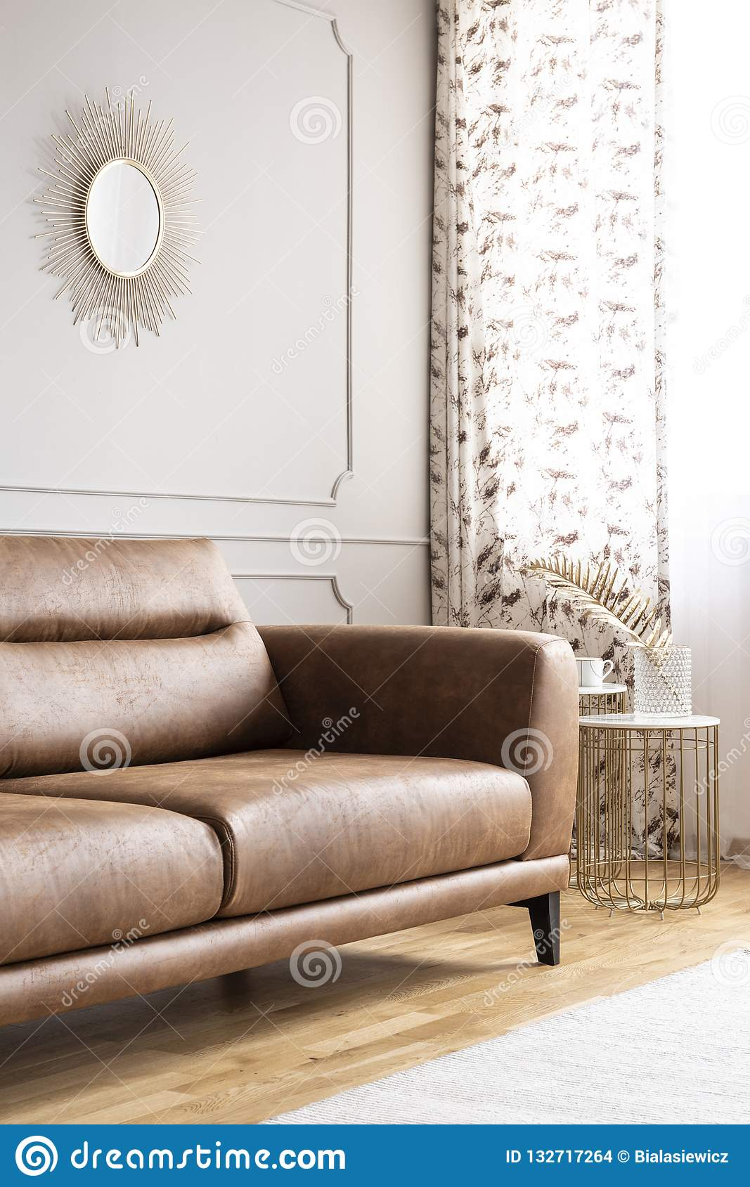 1 406 Curtains Lounge Photos Free Royalty Free Stock Photos From Dreamstime