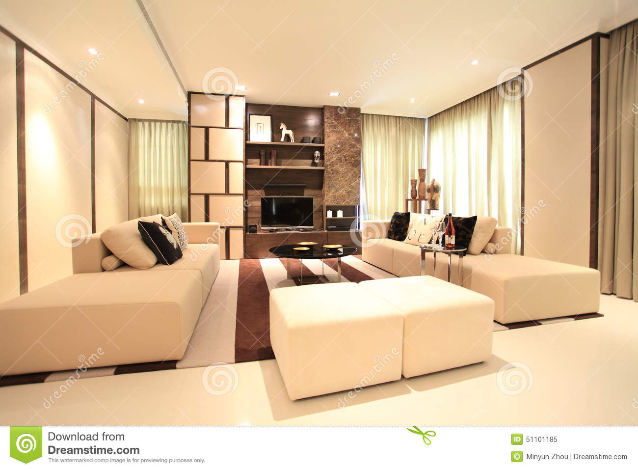 Editorial Stock Photo Download Living Room