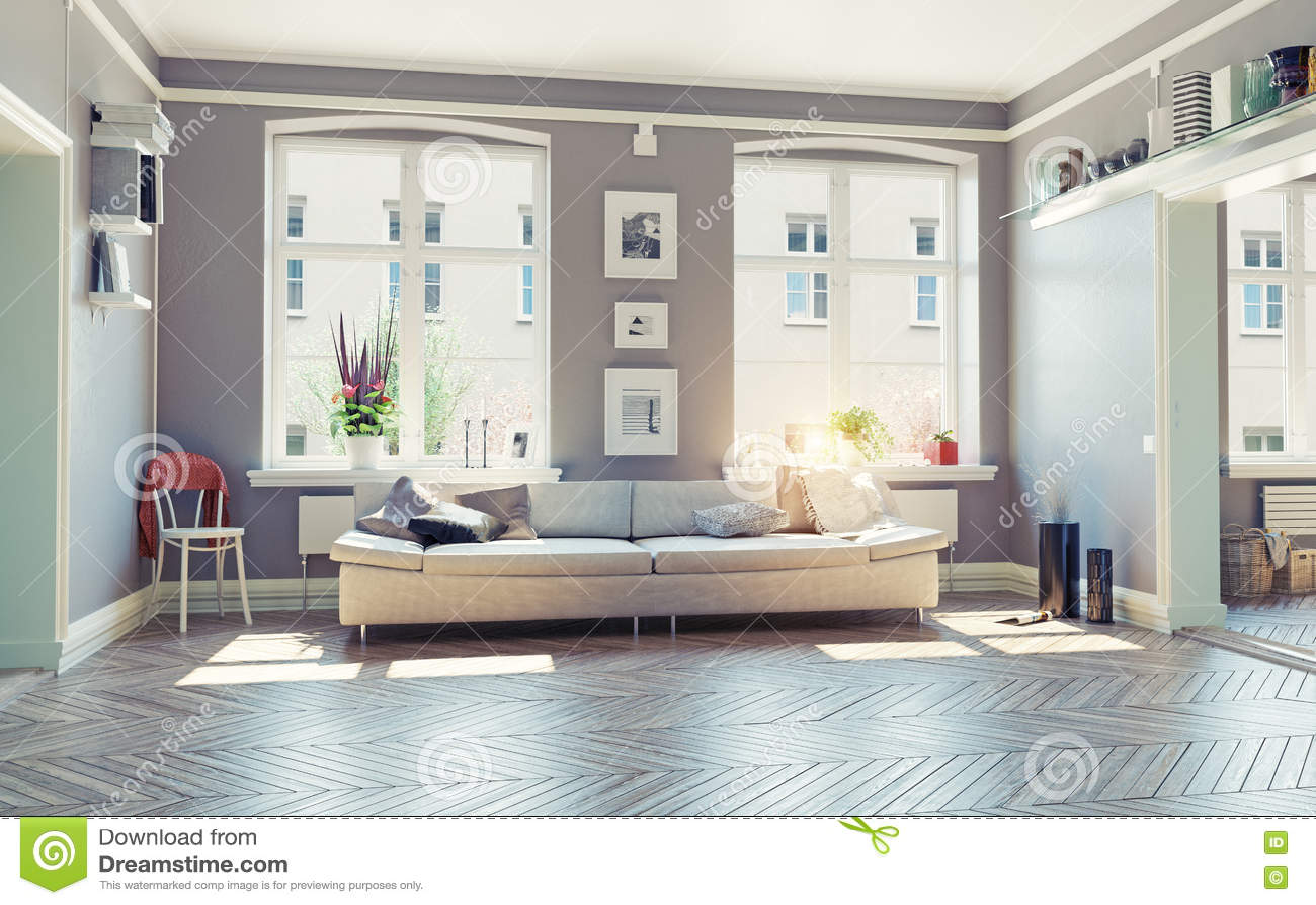 Living room for Modern living room concepts