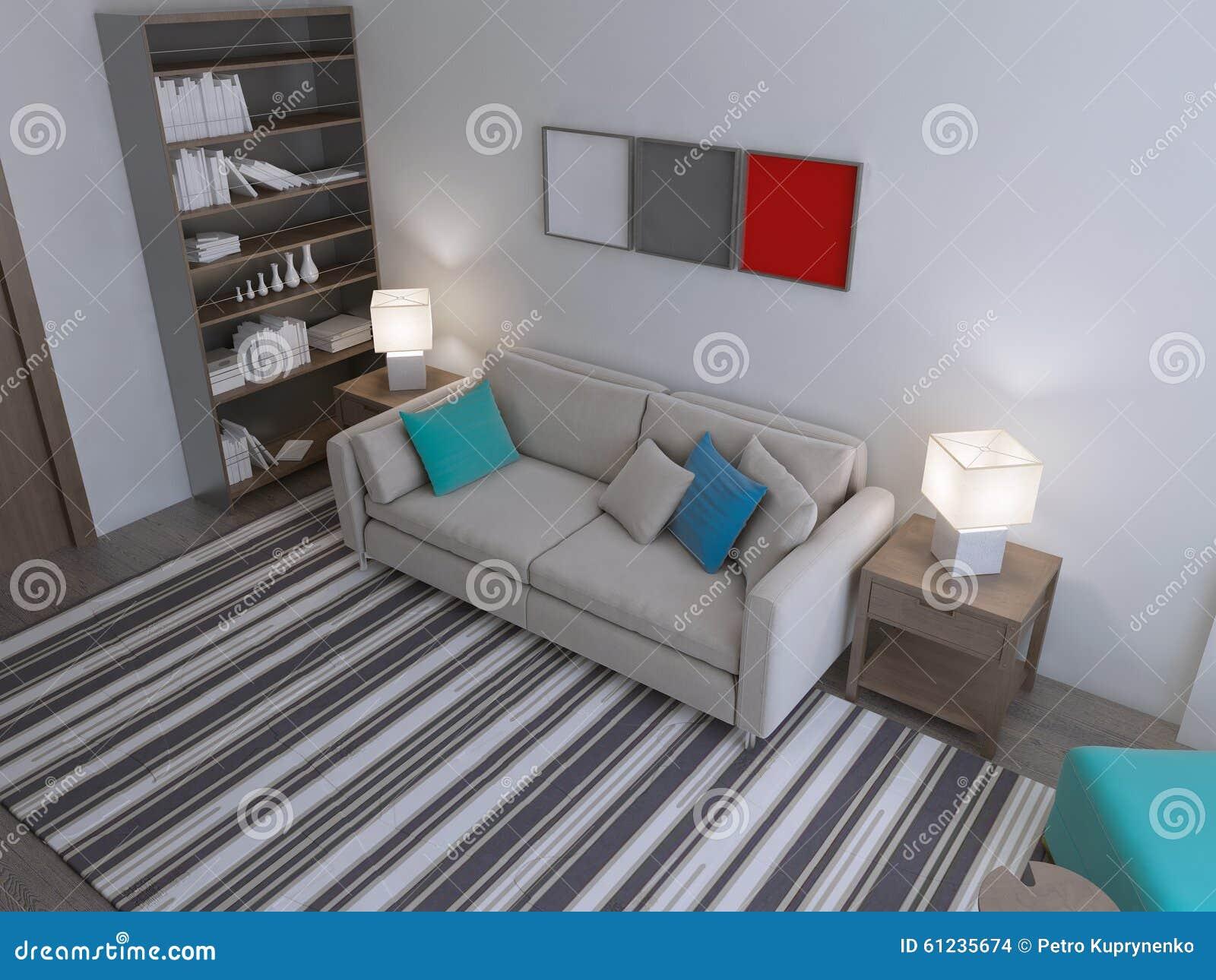 Idea For Cloth Wall In A Dark Room