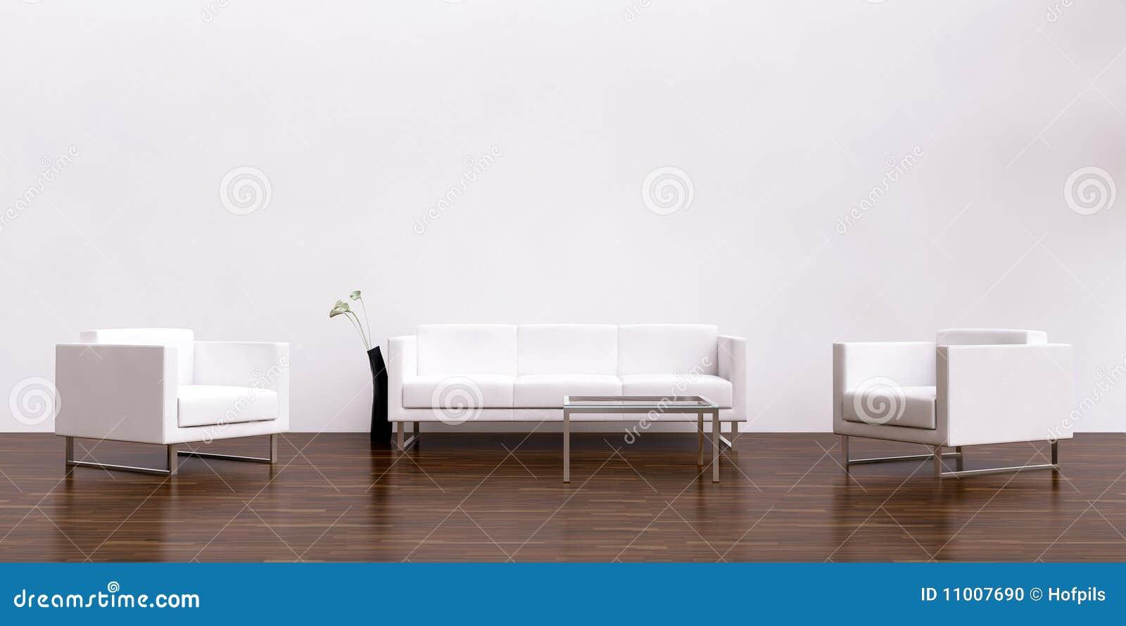 Living Room Living Room Setting living room setting stock photo image 11007690 setting