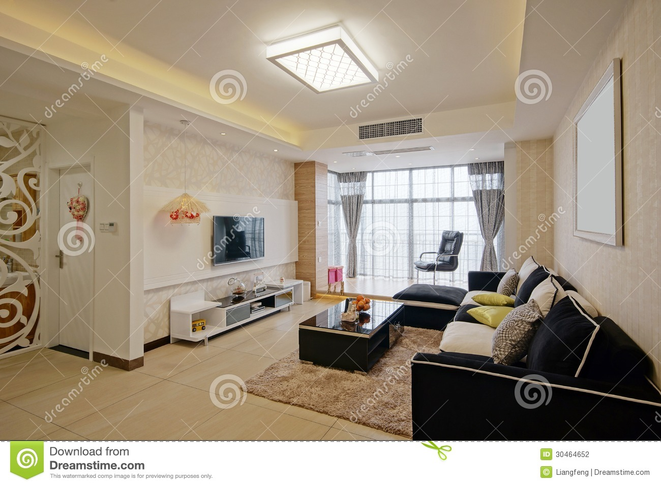Living room sofa stock photography image 30464652 for Good place to live