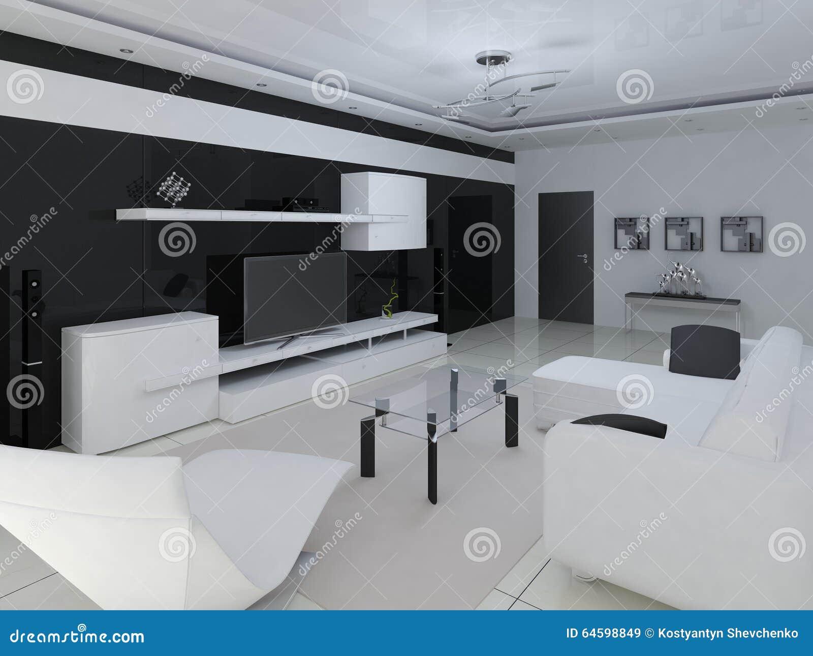 Hi tech living room living room for Hi tech living room designs