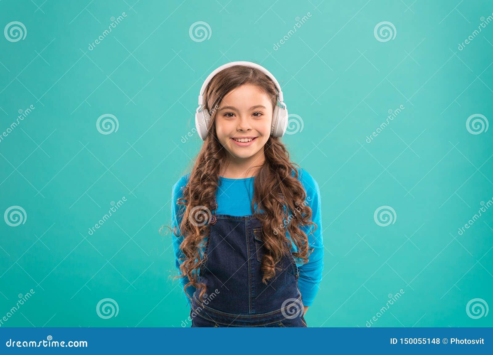 Livre audio Concept moderne d ?ducation B?n?ficie des le?ons audio Access ? la connaissance Voie audio Loisirs d ?coli?re