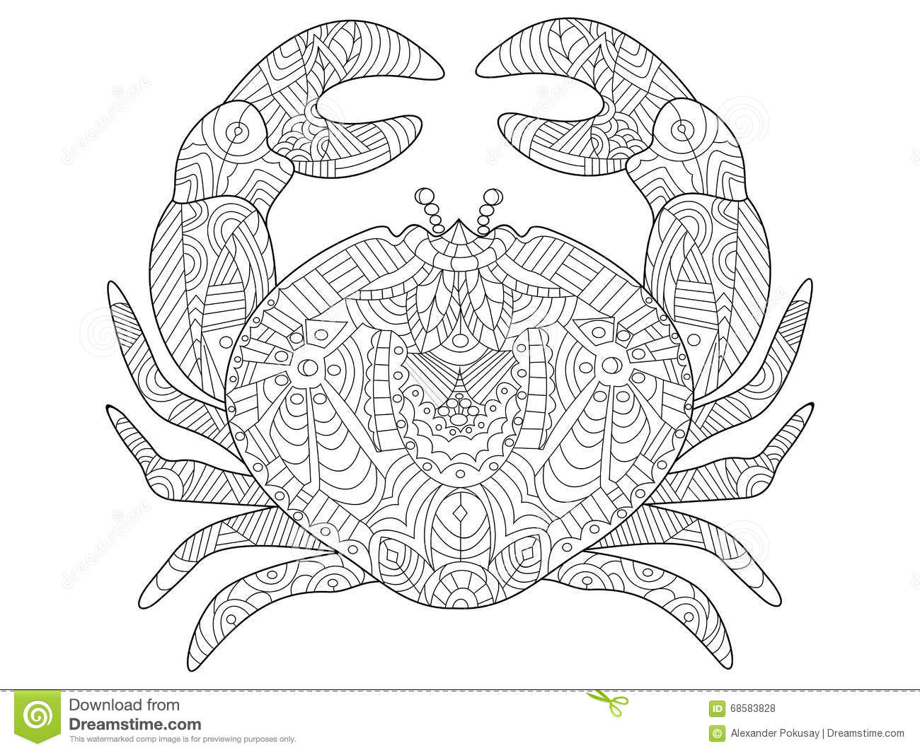 Beating Blah Blah Blahs besides Mountain Climbing Clip Art further Extreme Sport Rock Climbing 20890 additionally You Break It You Rebuild It also Saint Christopher Coloring Page. on effort cartoon