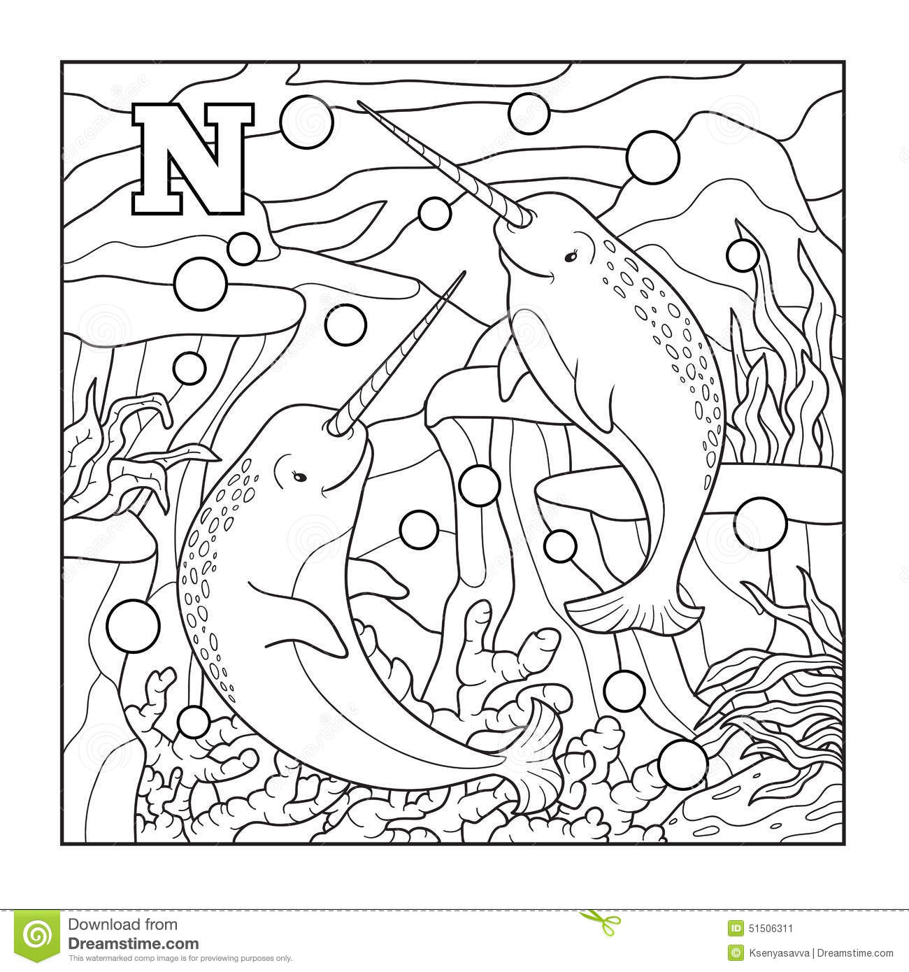 loom coloring pages - photo#6