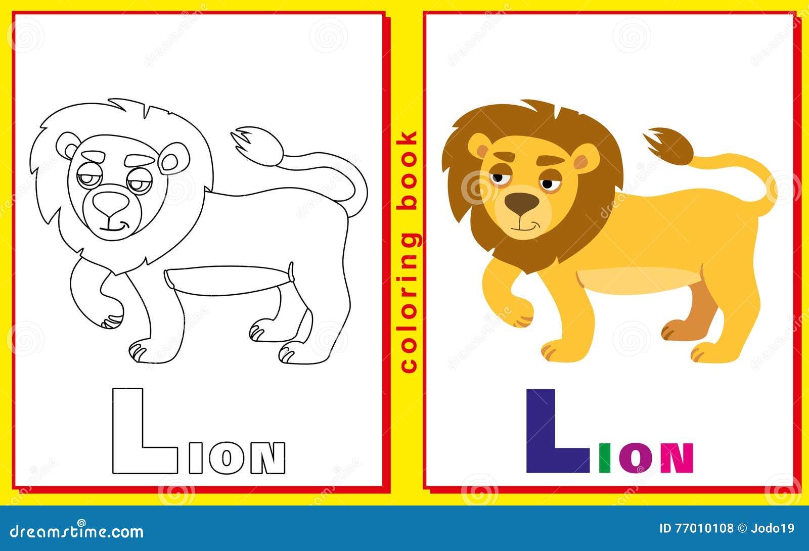 Coloriage enfant avec un livre - Apprendre a dessiner violetta ...