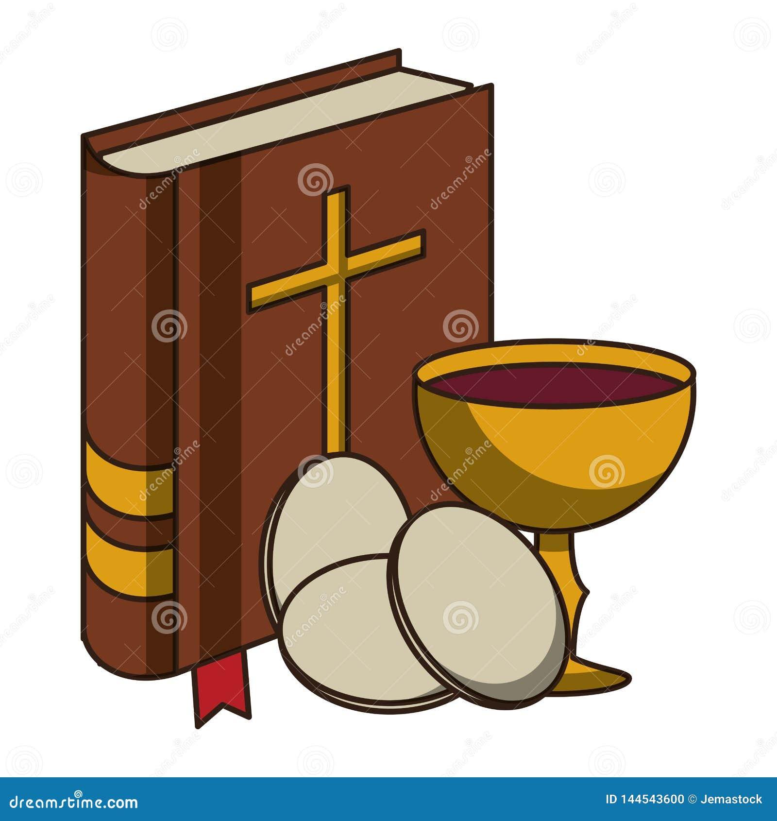 Livre de Sainte Bible