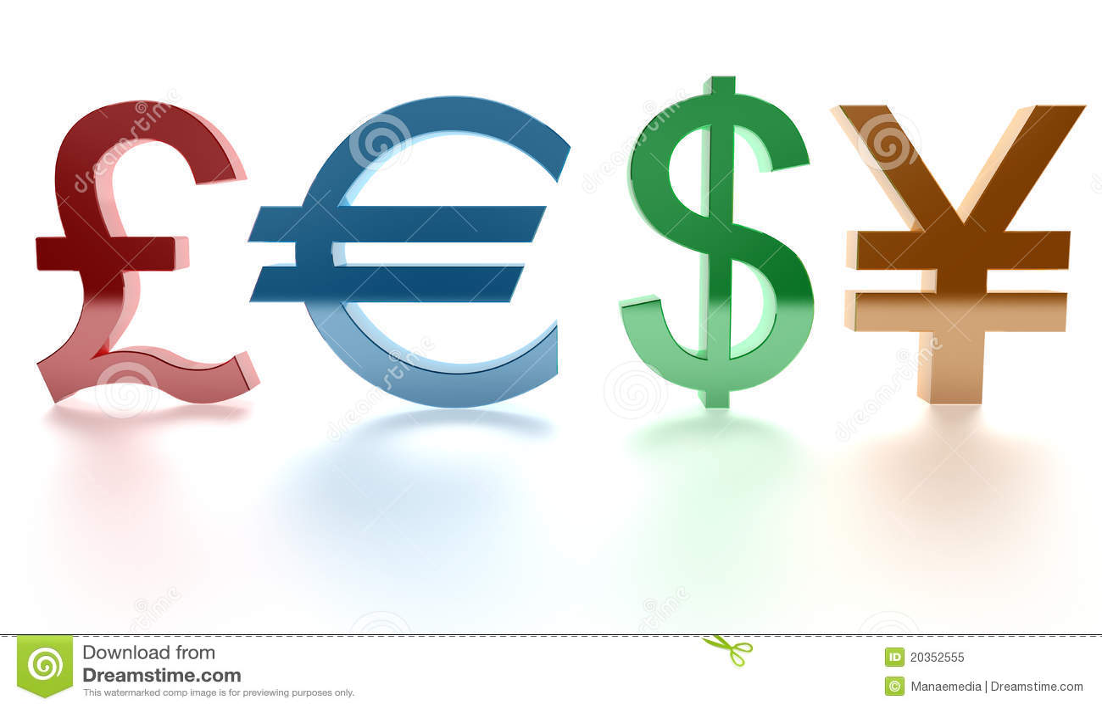 32 Euros To Dollars Yxt
