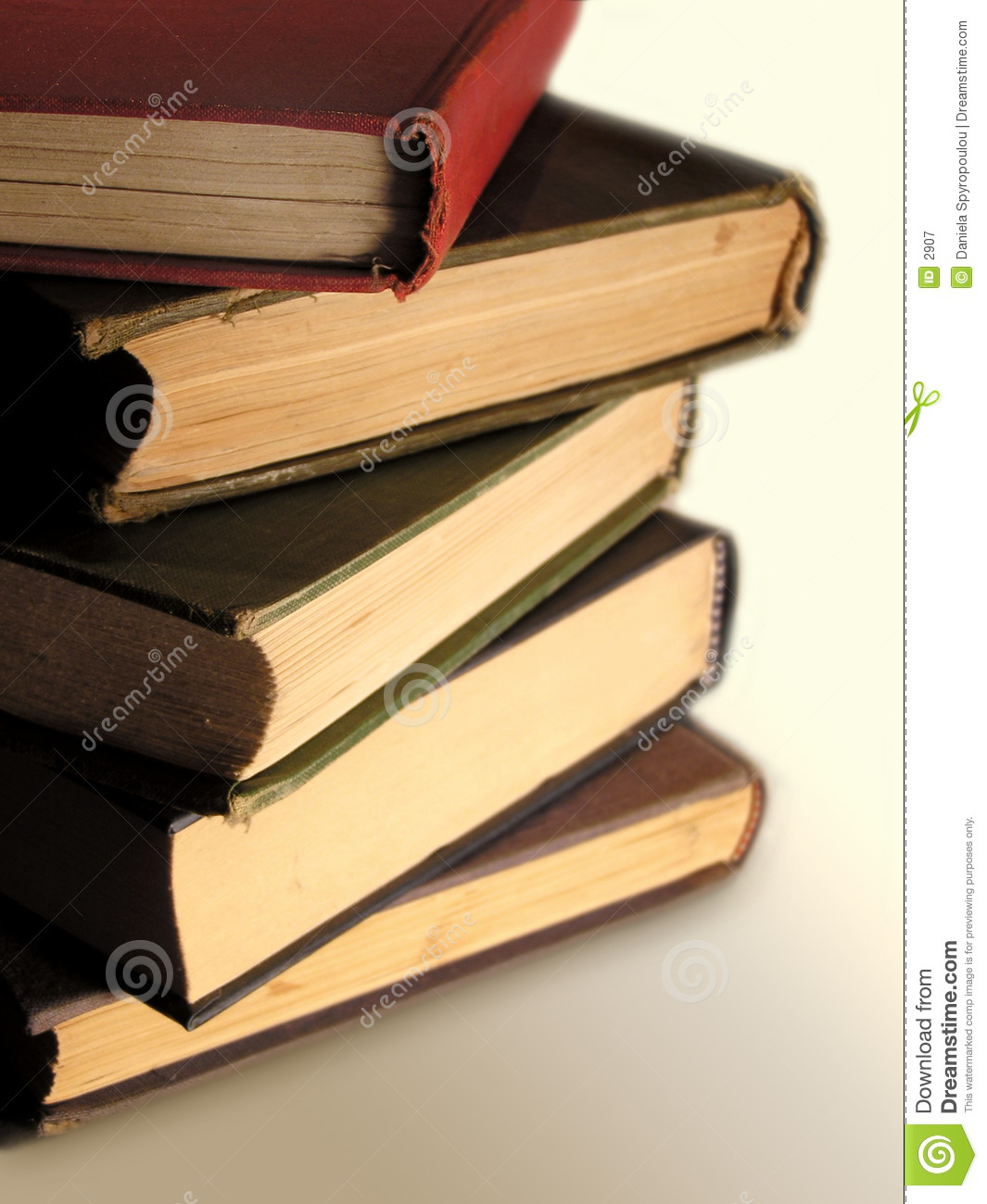 Download Livres image stock. Image du étudiants, bibliographie, formation - 2907